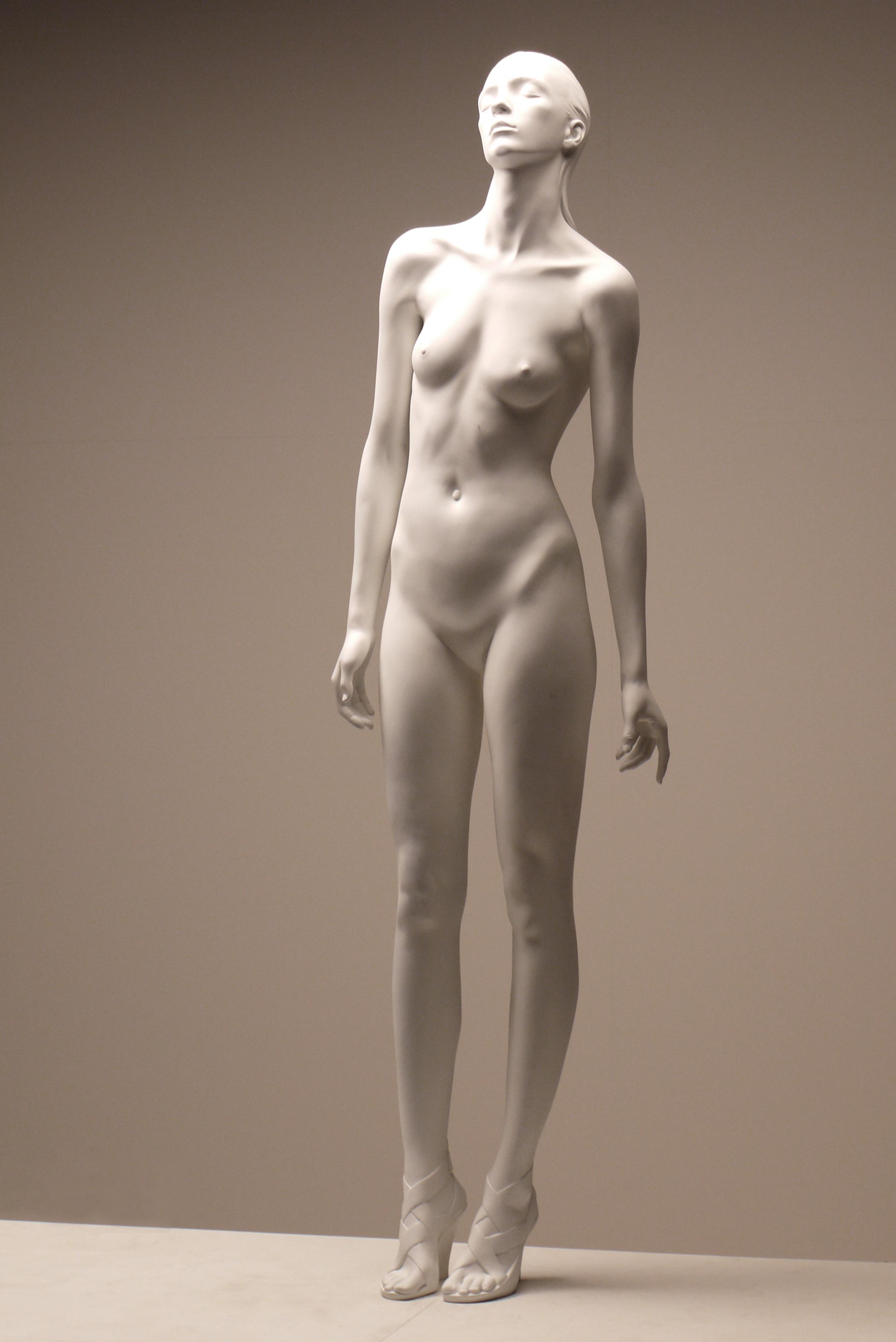 best full sculpture copy.JPG