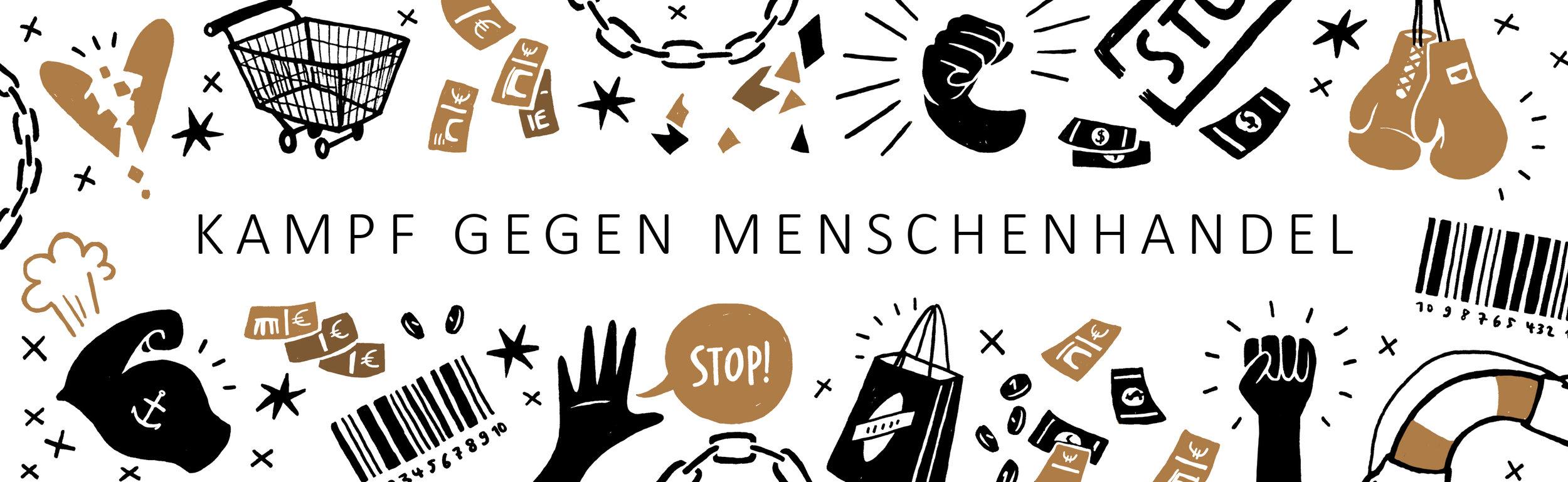 Banner_KampfMenschenhandel.jpg
