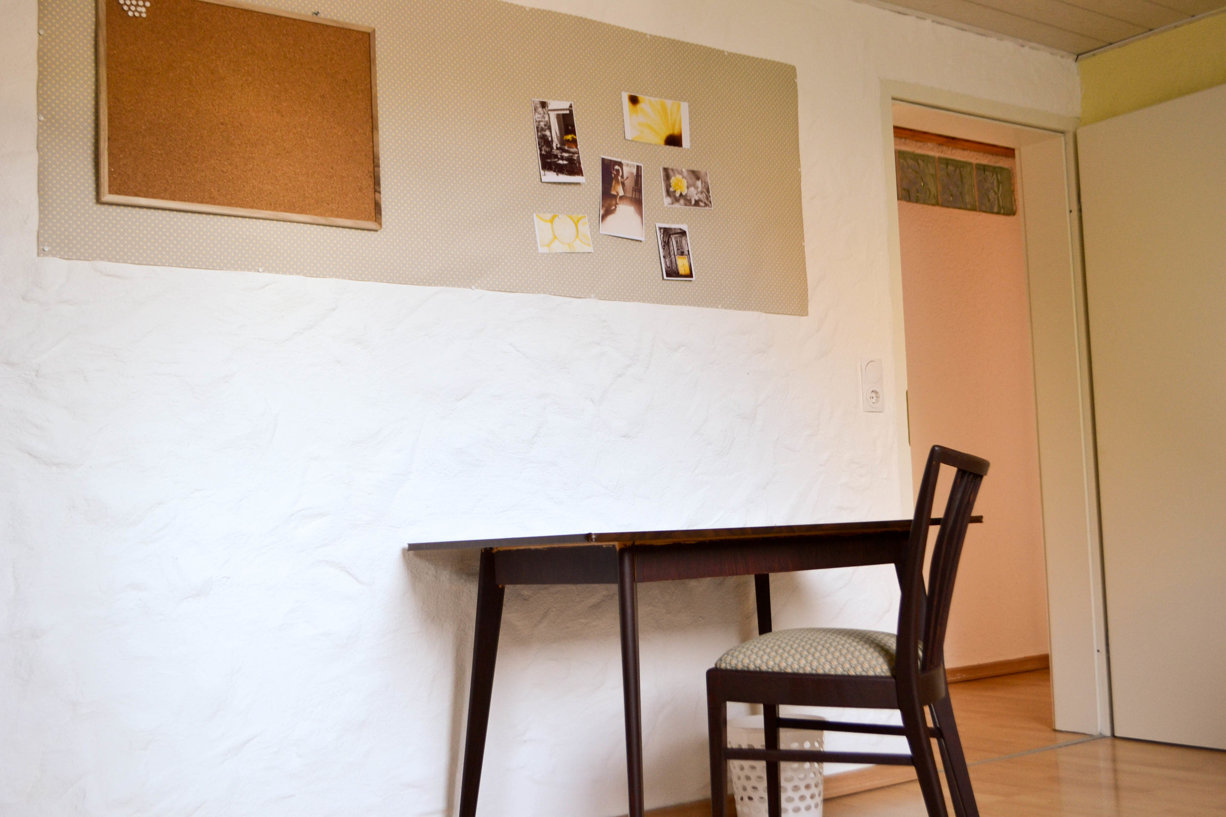 Zimmer_gelb2.jpg