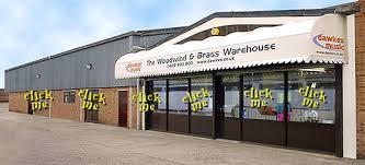 dawkes warehouse.jpeg