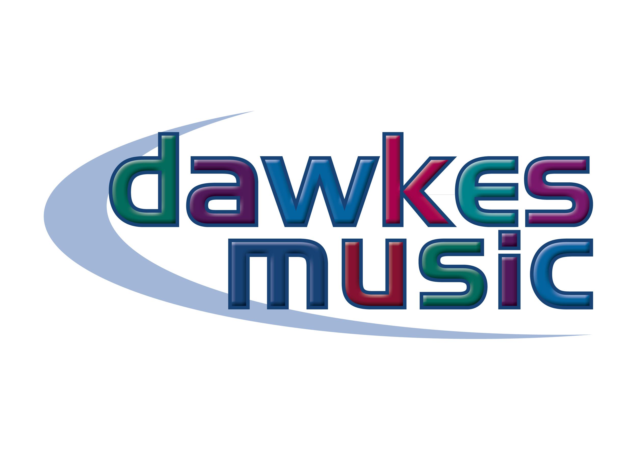 Dawkes_Logo.jpg