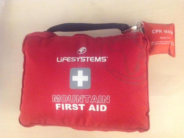 BAYO First Aid Response Kit .jpg