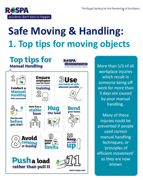 Moving and Handling Tips.jpg