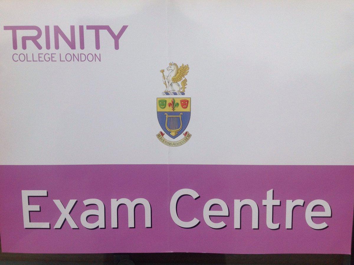 trinity exam.jpg