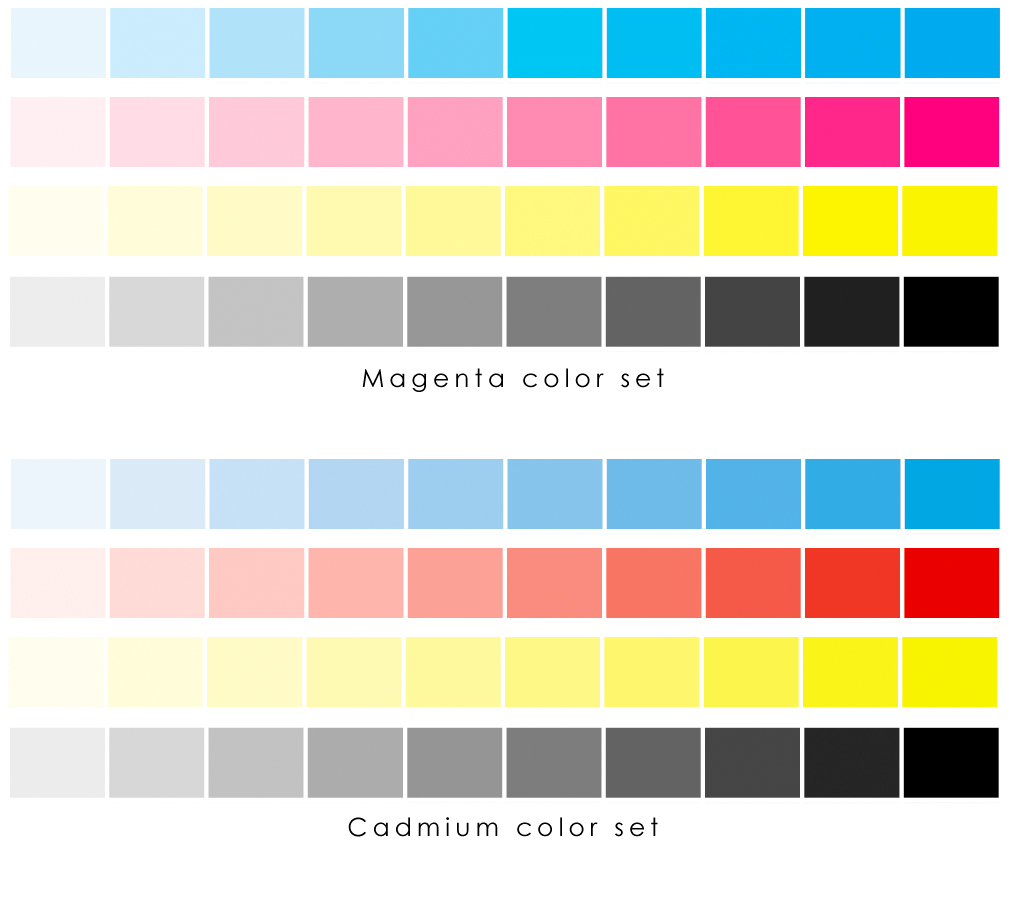 COLOR-SCALE.jpg