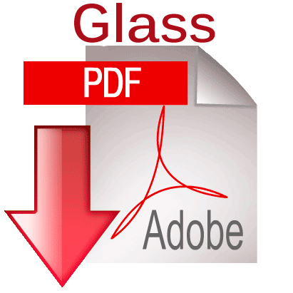 glass-download-icon.jpg