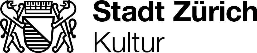 StadtZH_Kultur