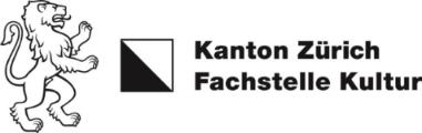 Kanton Zürich Kultur