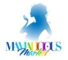 MAMALICIOUS Market Logo.jpg