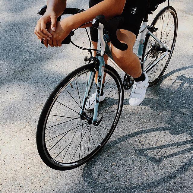 Make_bike_portraits..jpg