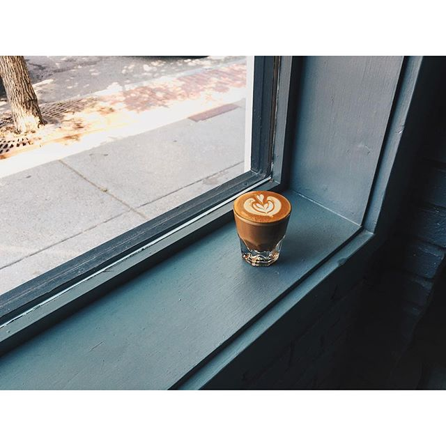 Finally_made_it_to__themiddlegray._Incredible_cortado_by__reelbrew..jpg