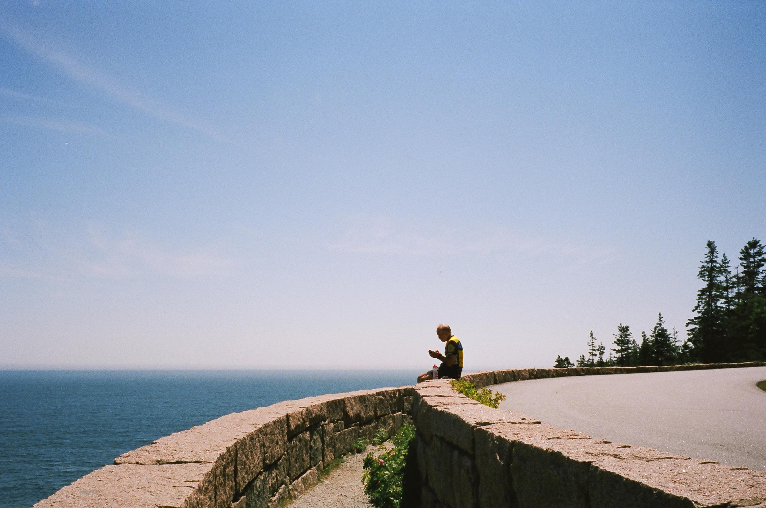 LeicaM6_Portra400-358.jpg