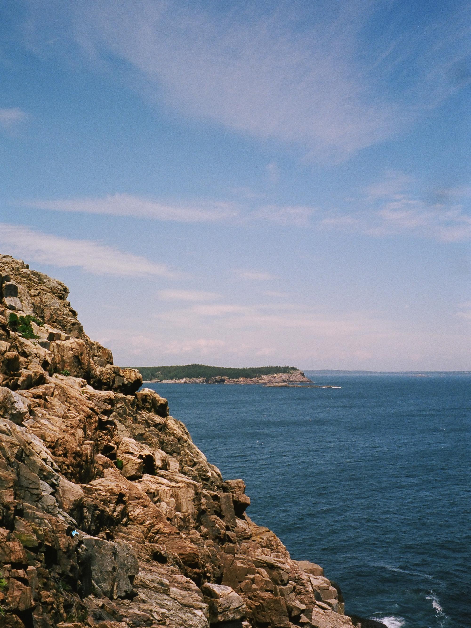 LeicaM6_Portra400-360.jpg