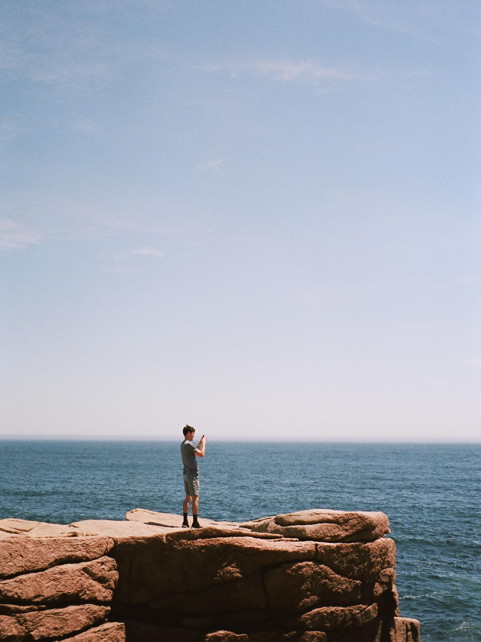 LeicaM6_Portra400-352.jpg