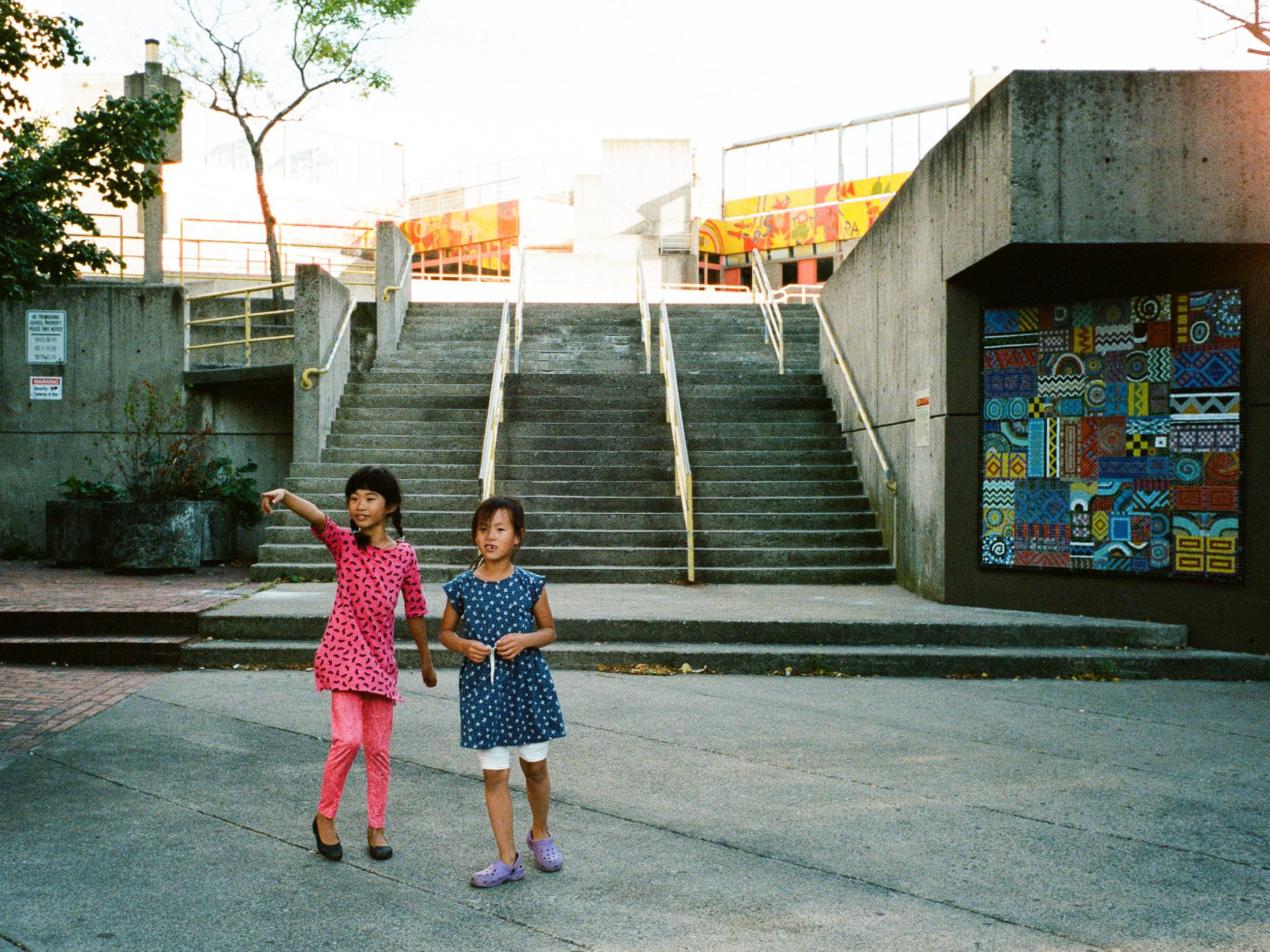 LeicaM6_Portra400-534.jpg