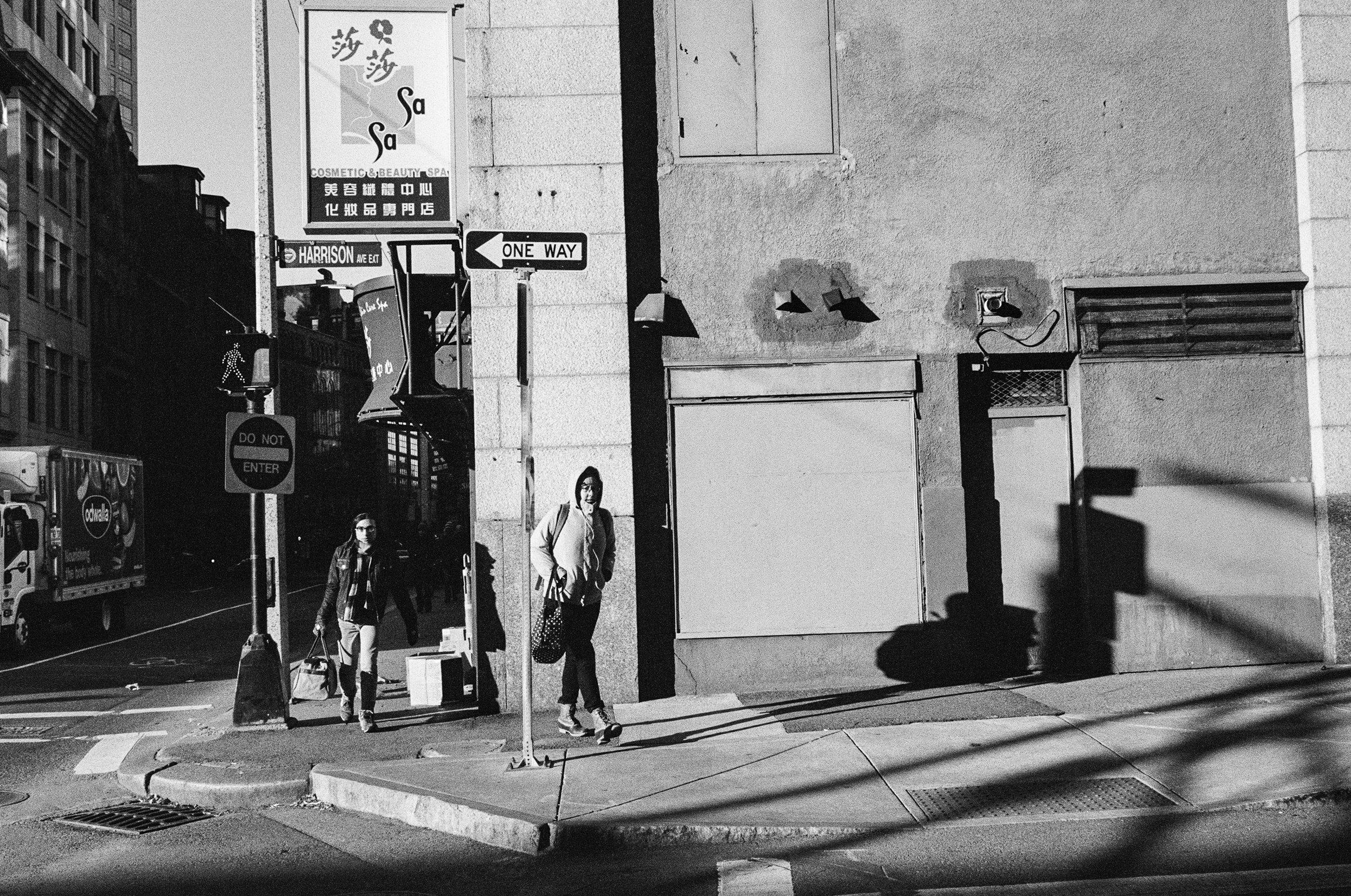 LeicaM6_TriX400-210.jpg