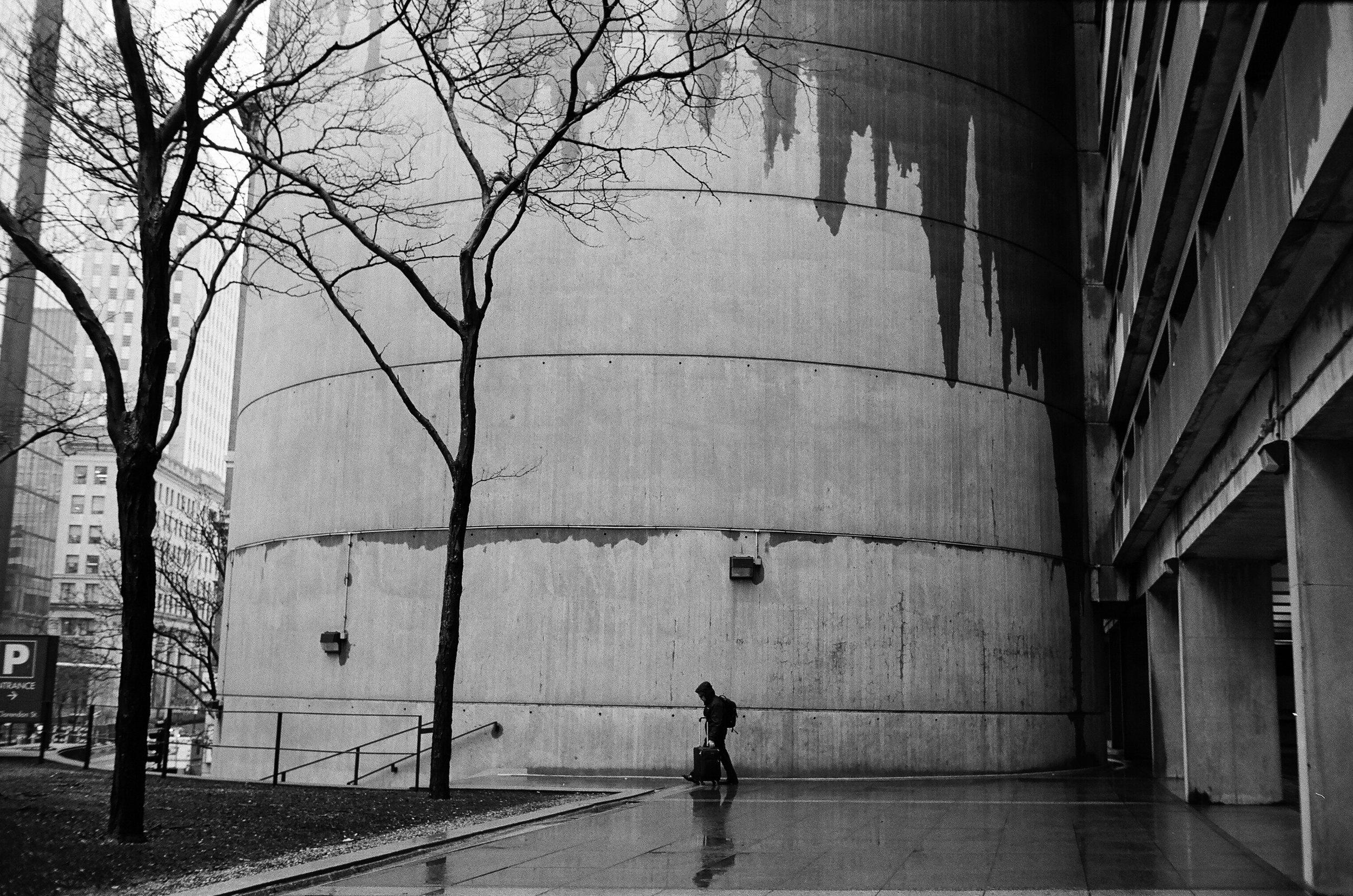 LeicaM6_2017-69.jpg