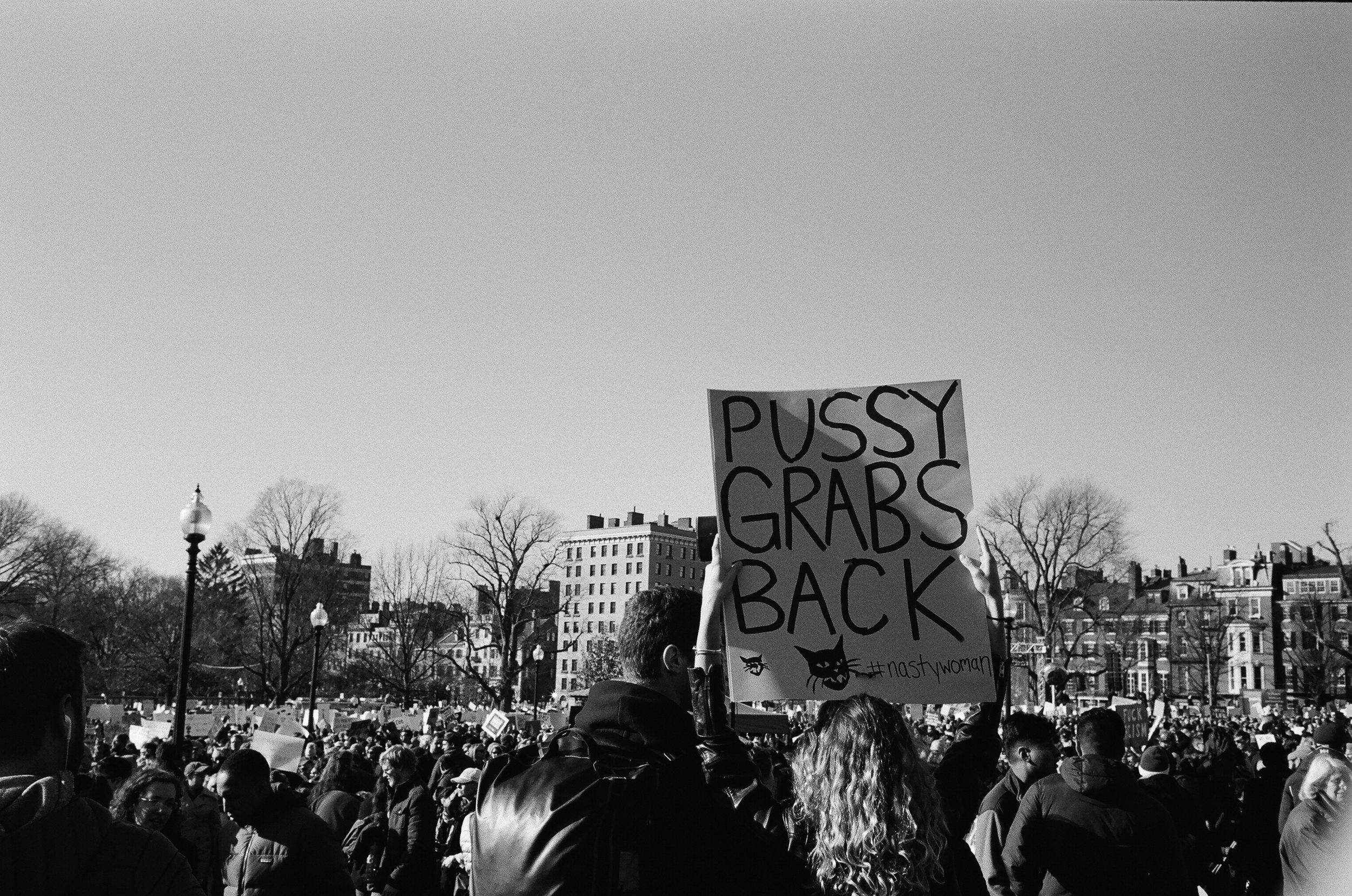 Resist_2017-17.jpg