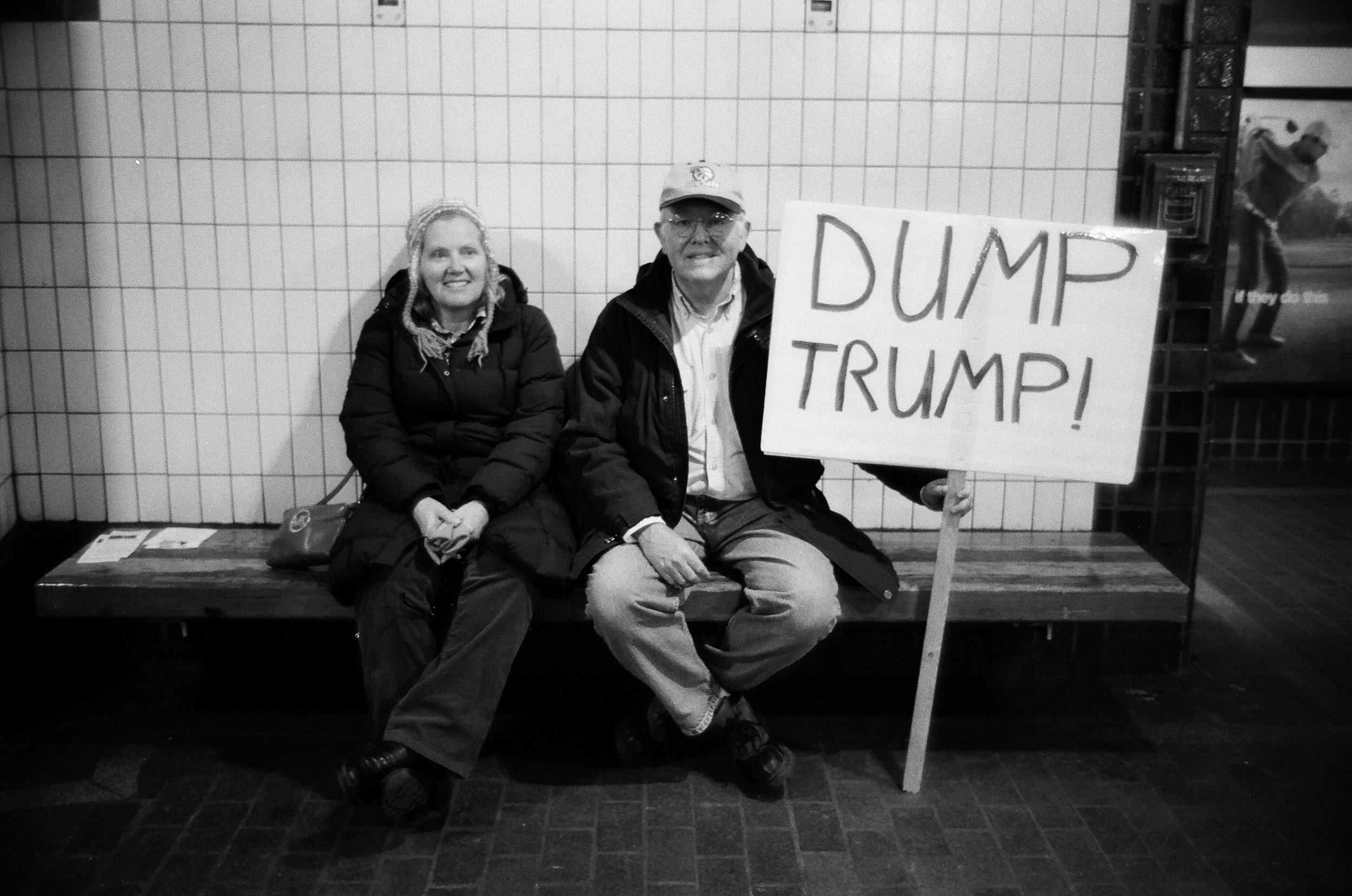 Resist_2017-36.jpg