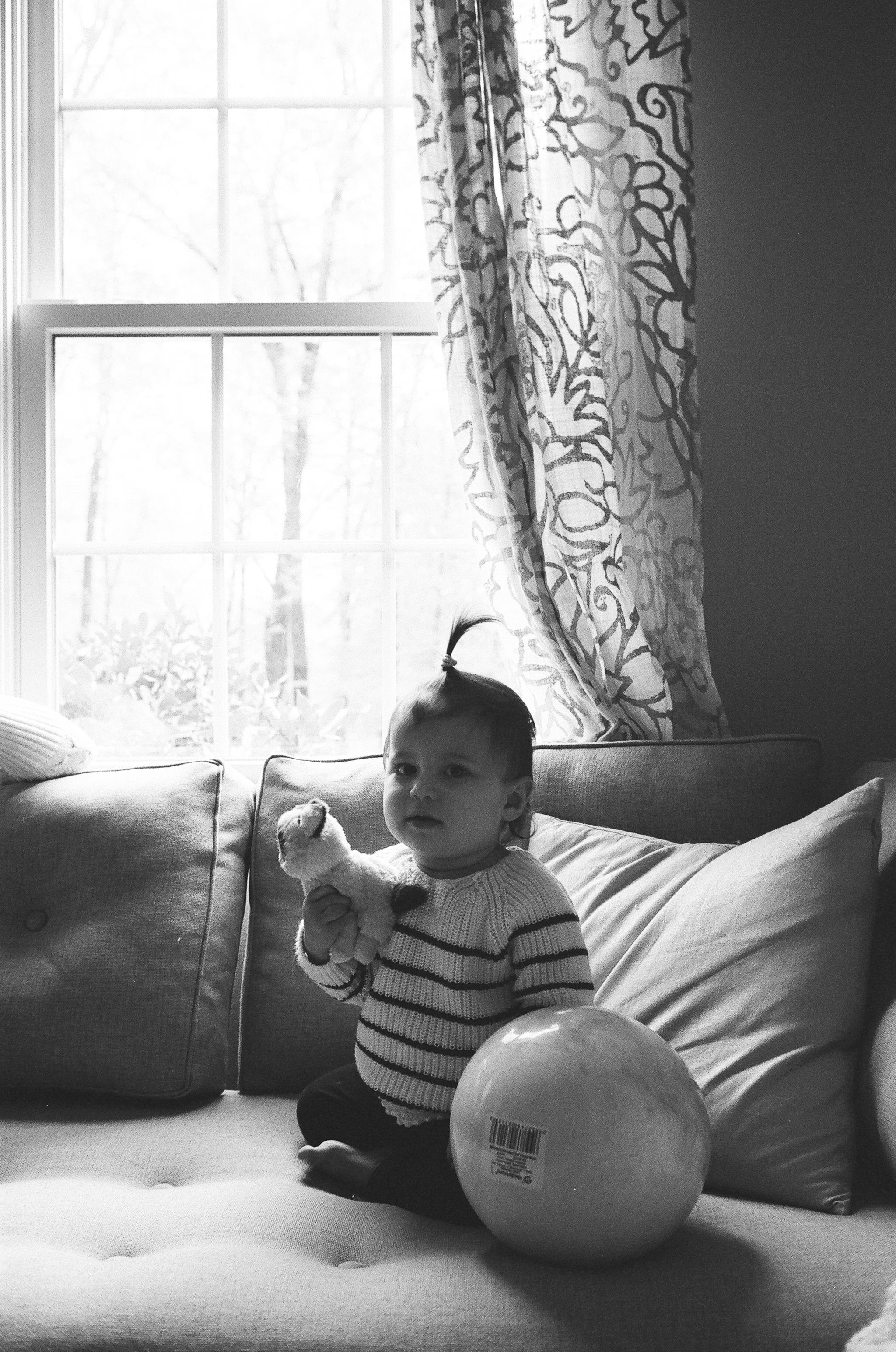 LeicaM6052017-1043.jpg