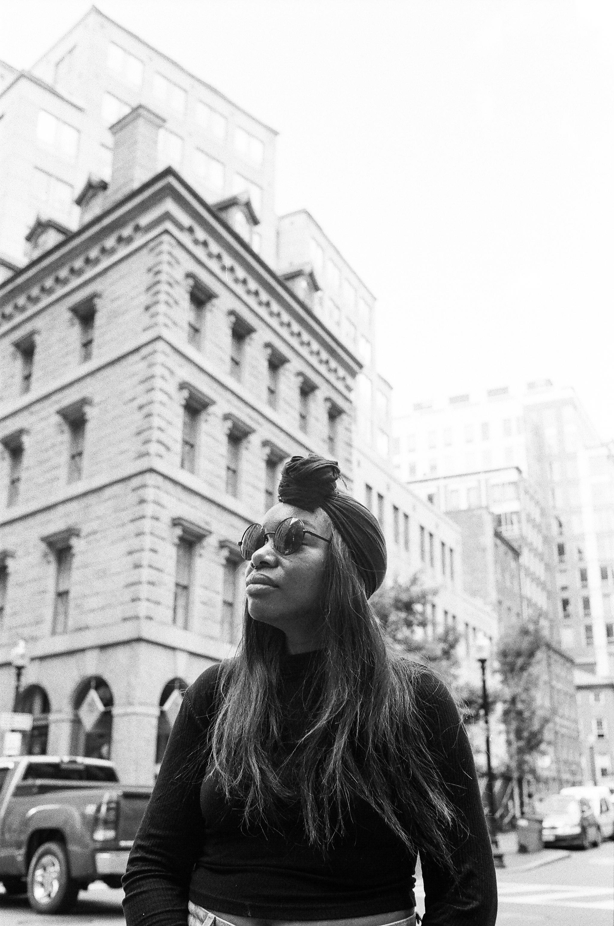 LeicaM6062017-1099.jpg