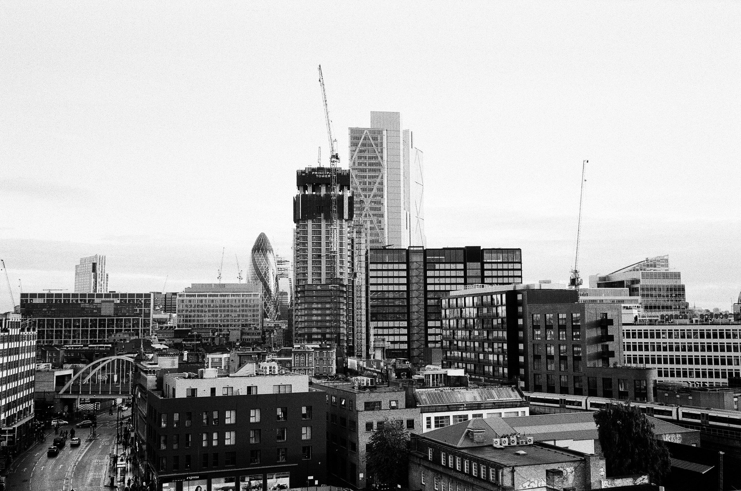 LondonJuly2017-1032.jpg
