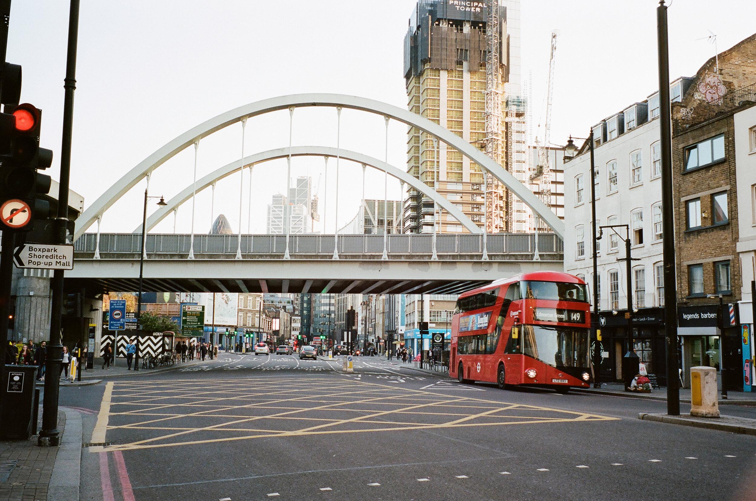 LondonJuly2017-1169.jpg