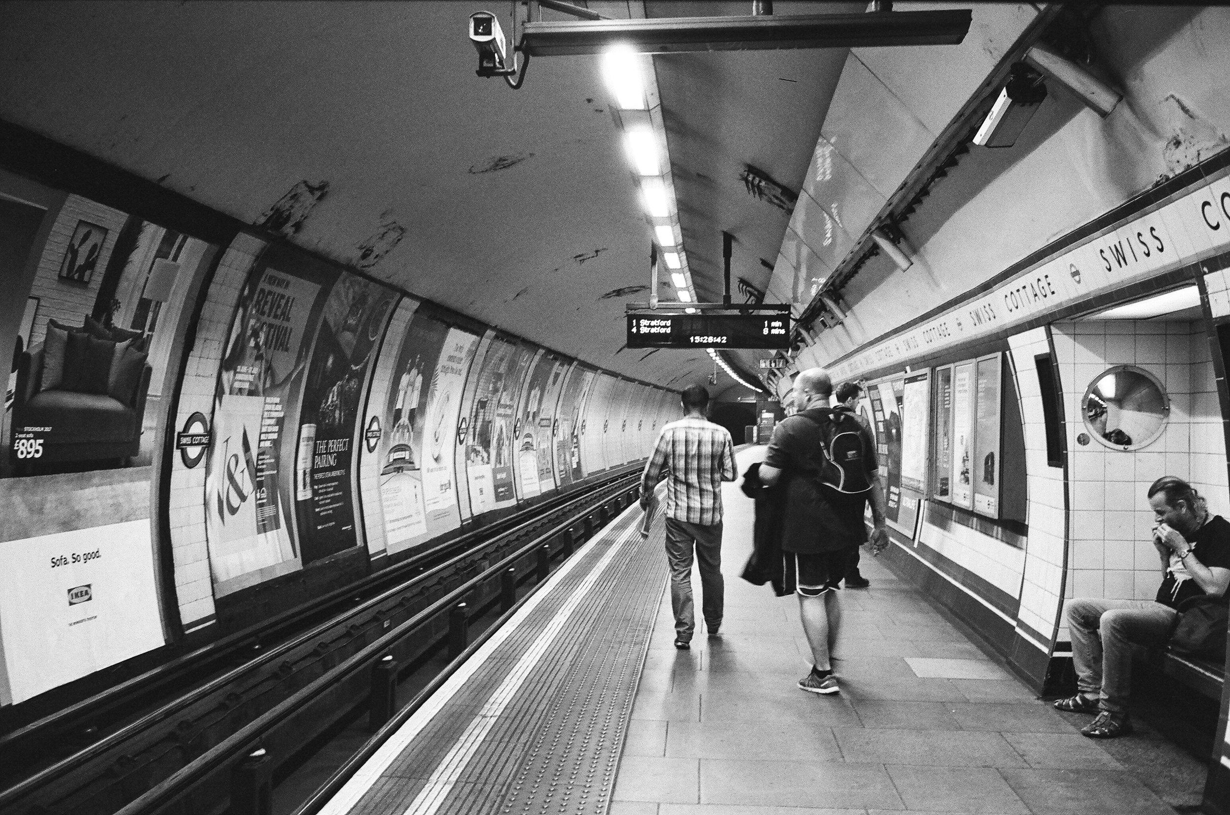 LondonJuly2017-1227.jpg