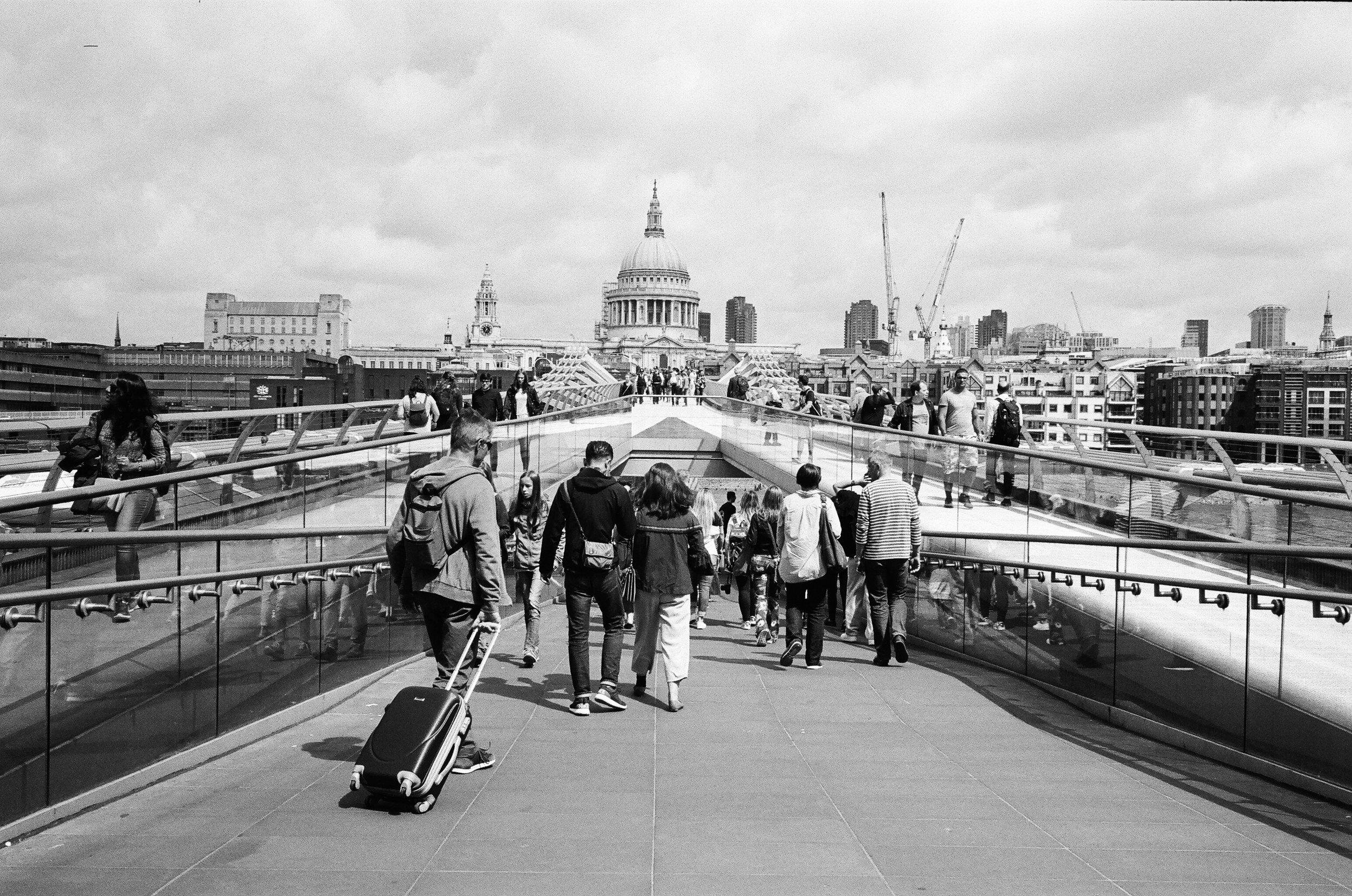 LondonJuly2017-1240.jpg