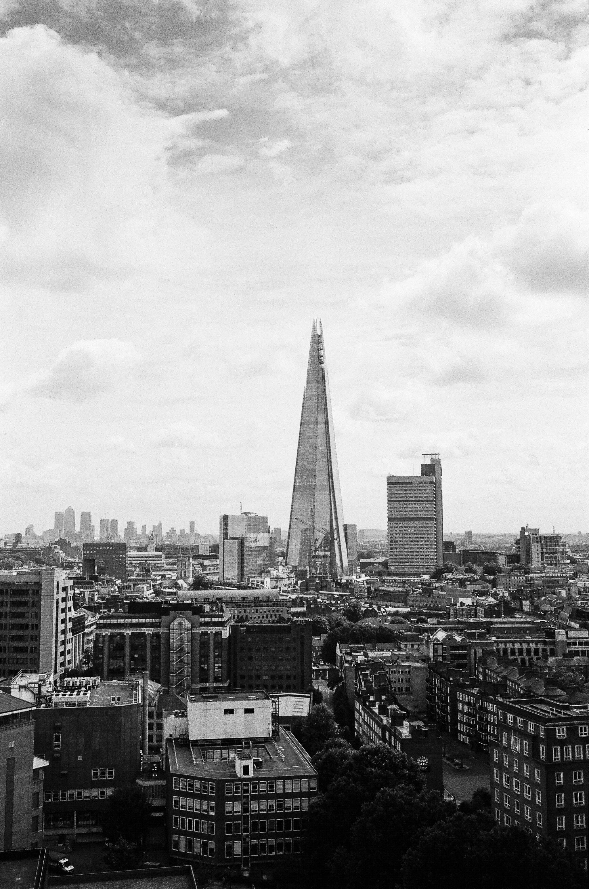 LondonJuly2017-1253.jpg