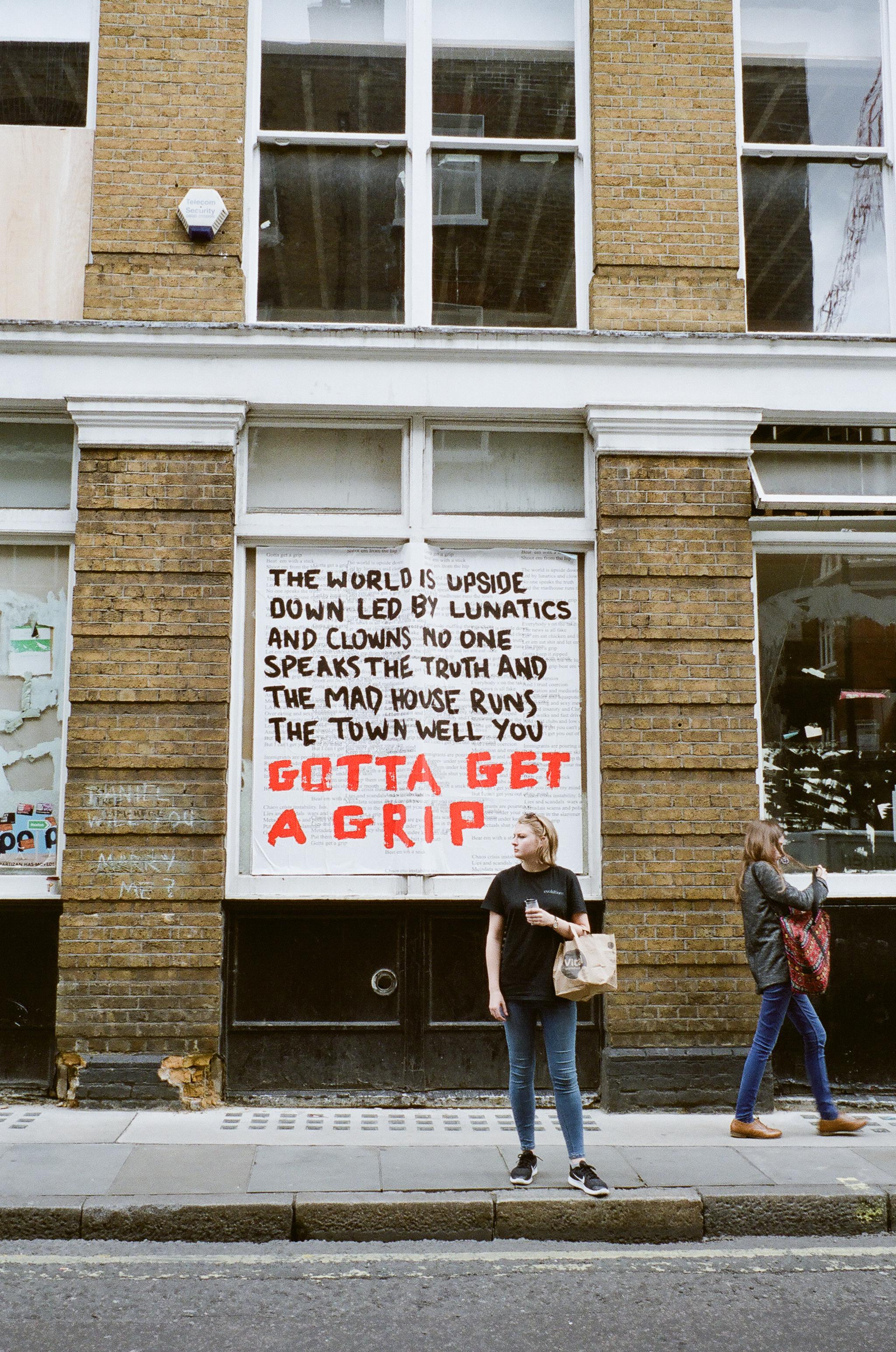 LondonJuly2017-1259.jpg