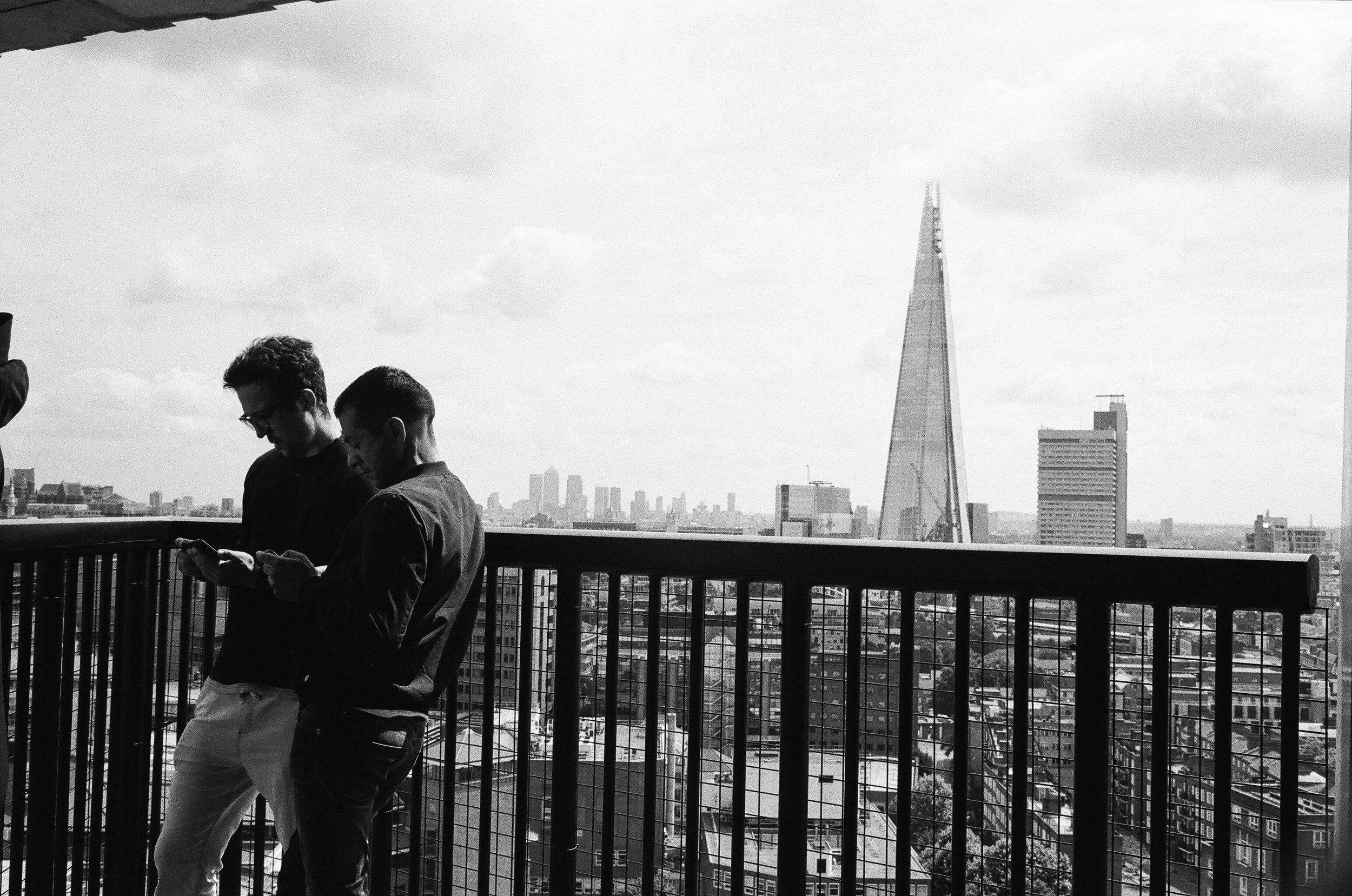 LondonJuly2017-1254.jpg