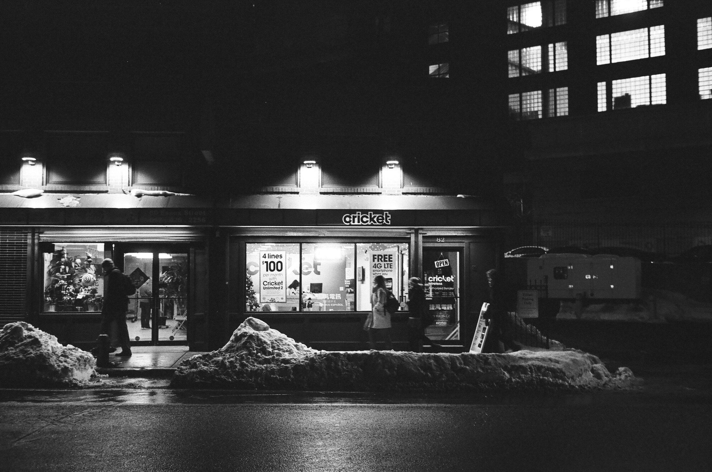 LeicaM6012018-1038.jpg