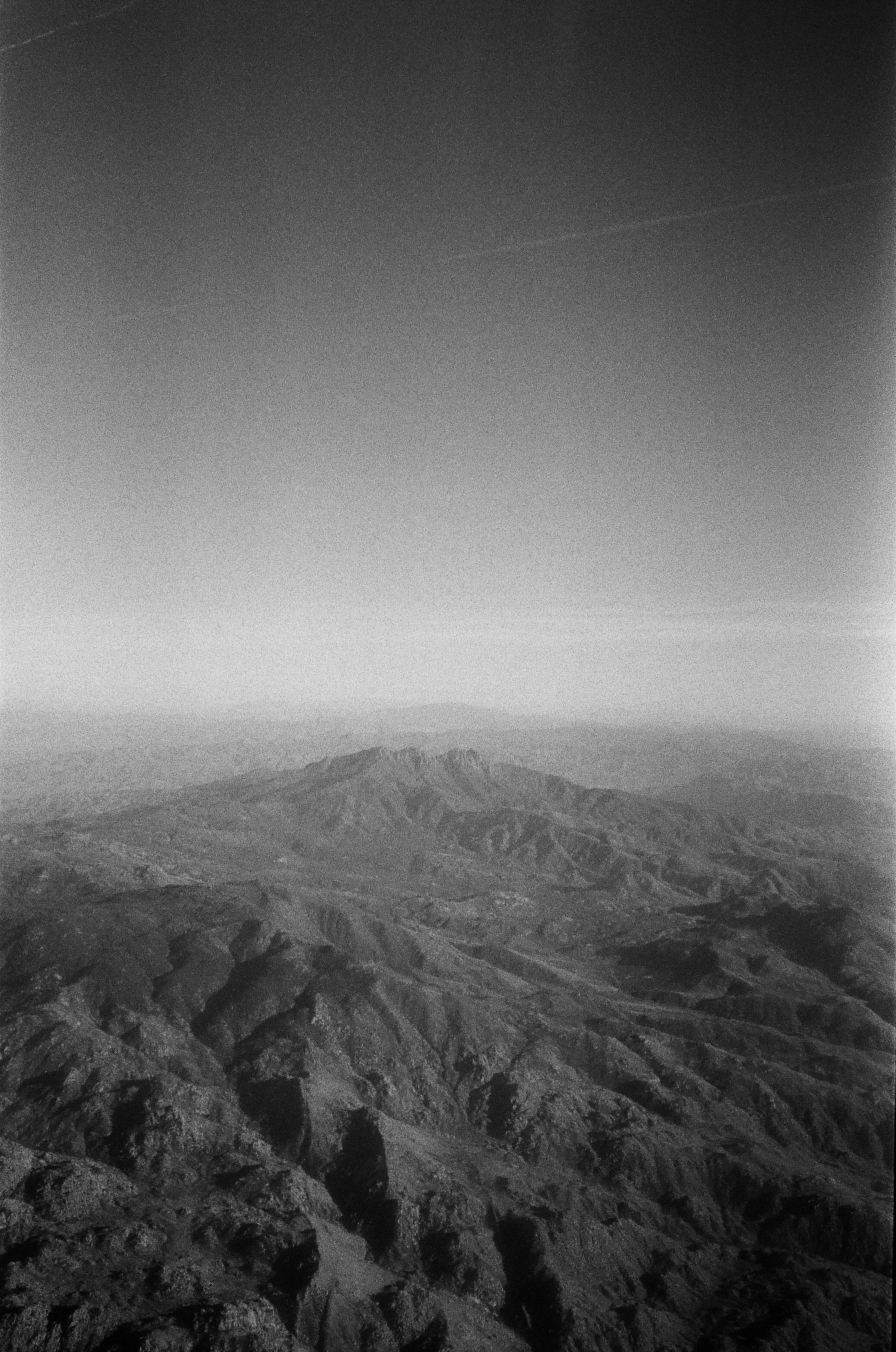 LeicaM6022018-1022.jpg