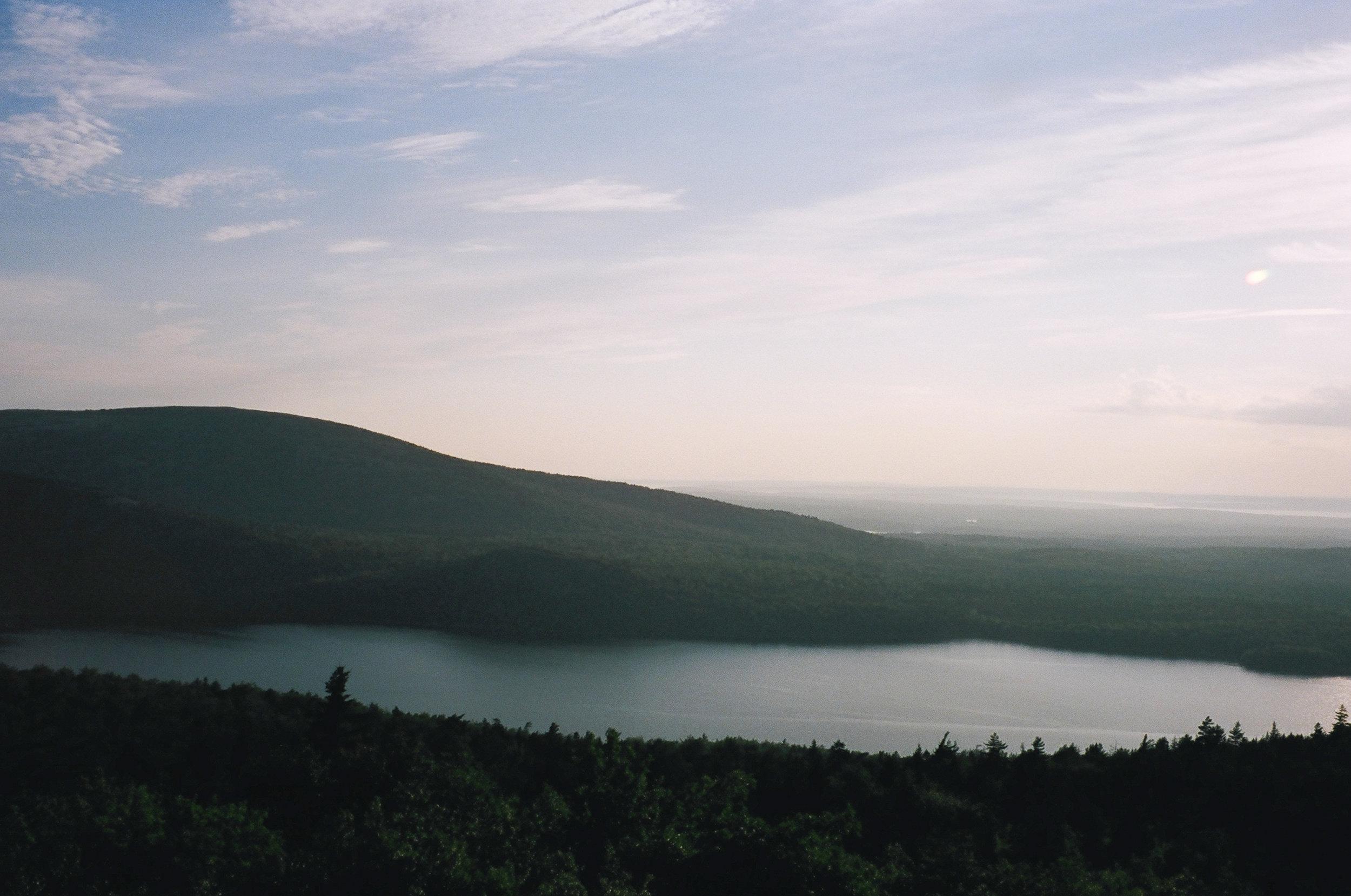 LeicaM6_Portra400-382.jpg