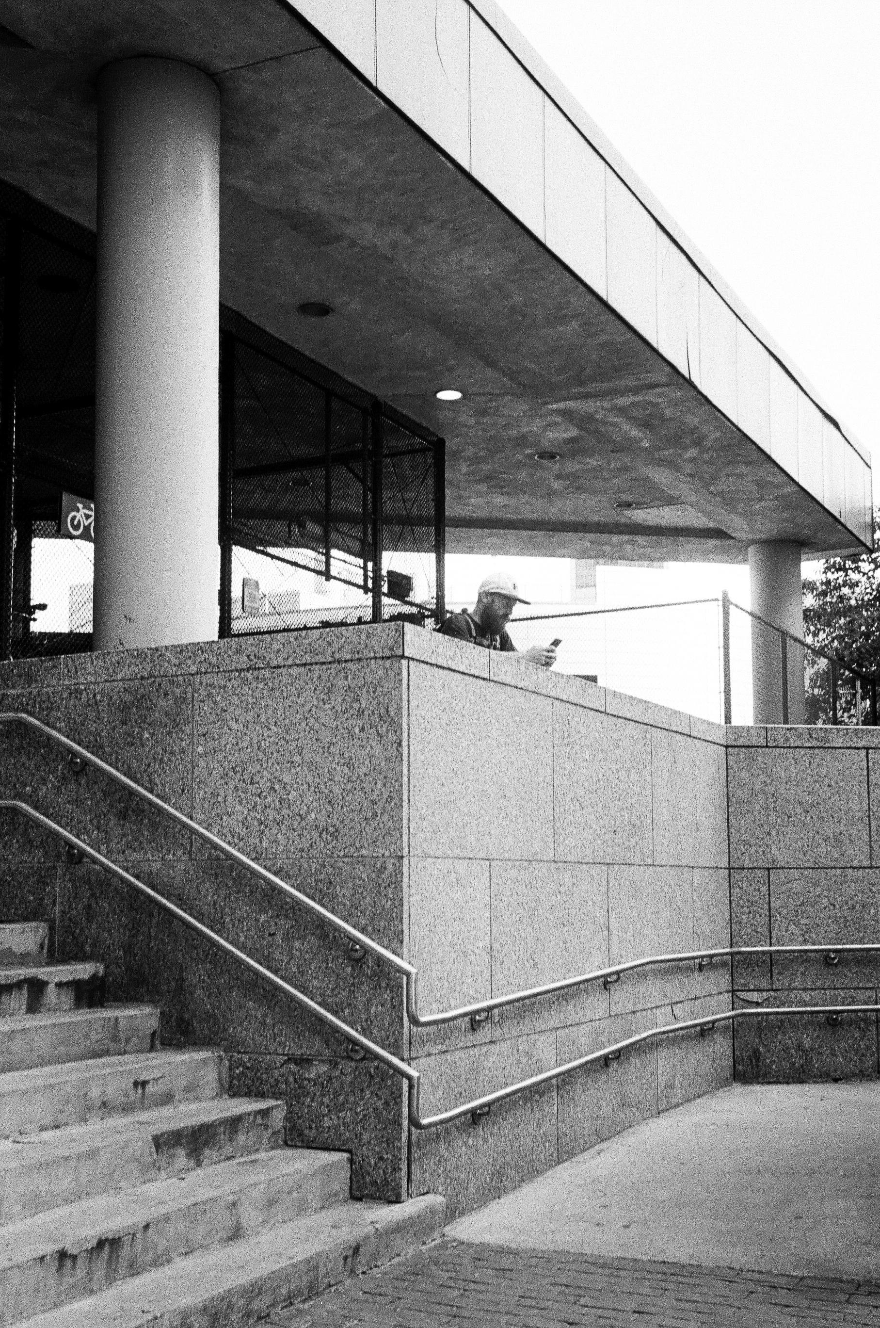 LeicaM6072018-1013.jpg