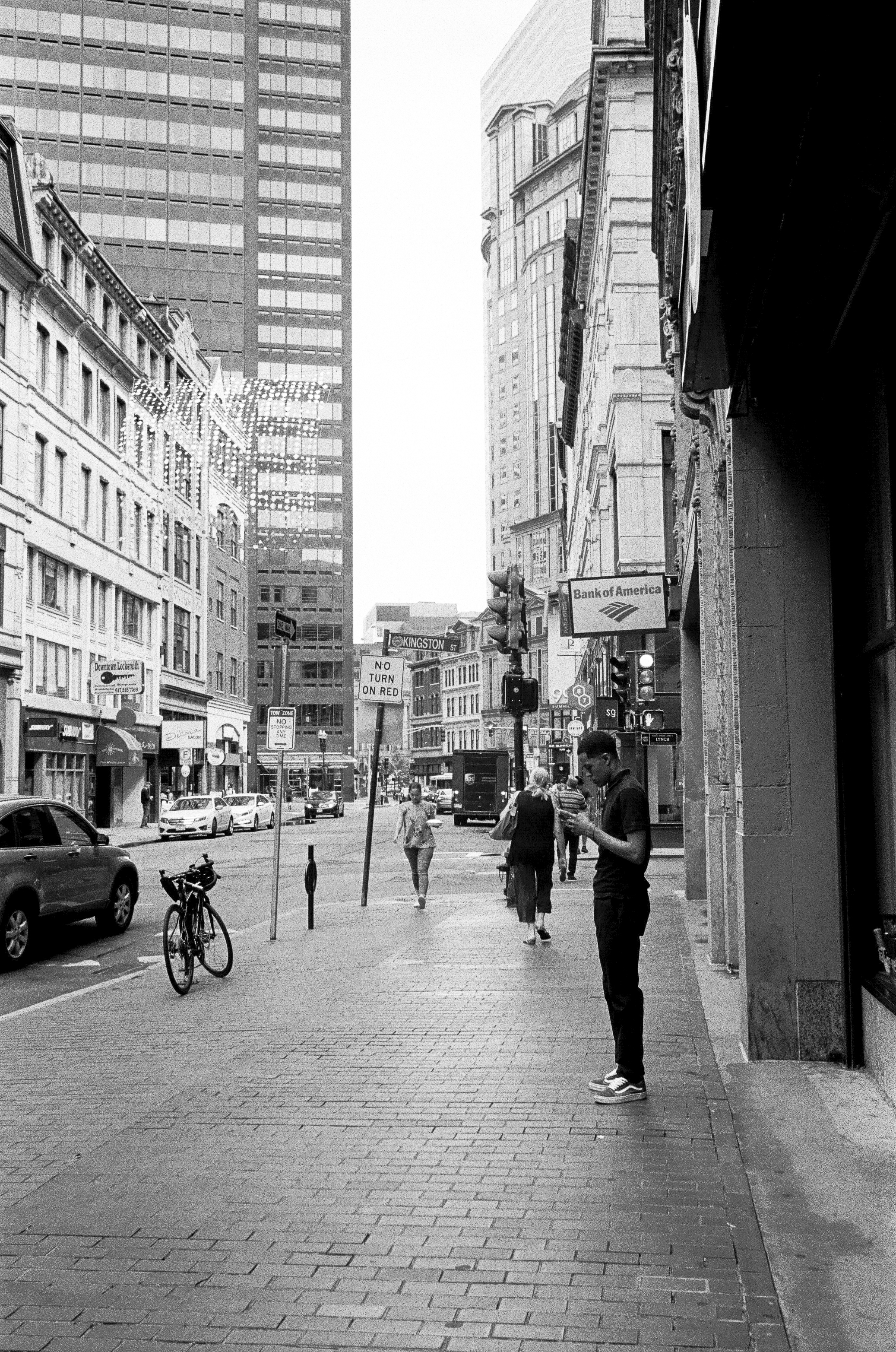 LeicaM6072018-1017.jpg