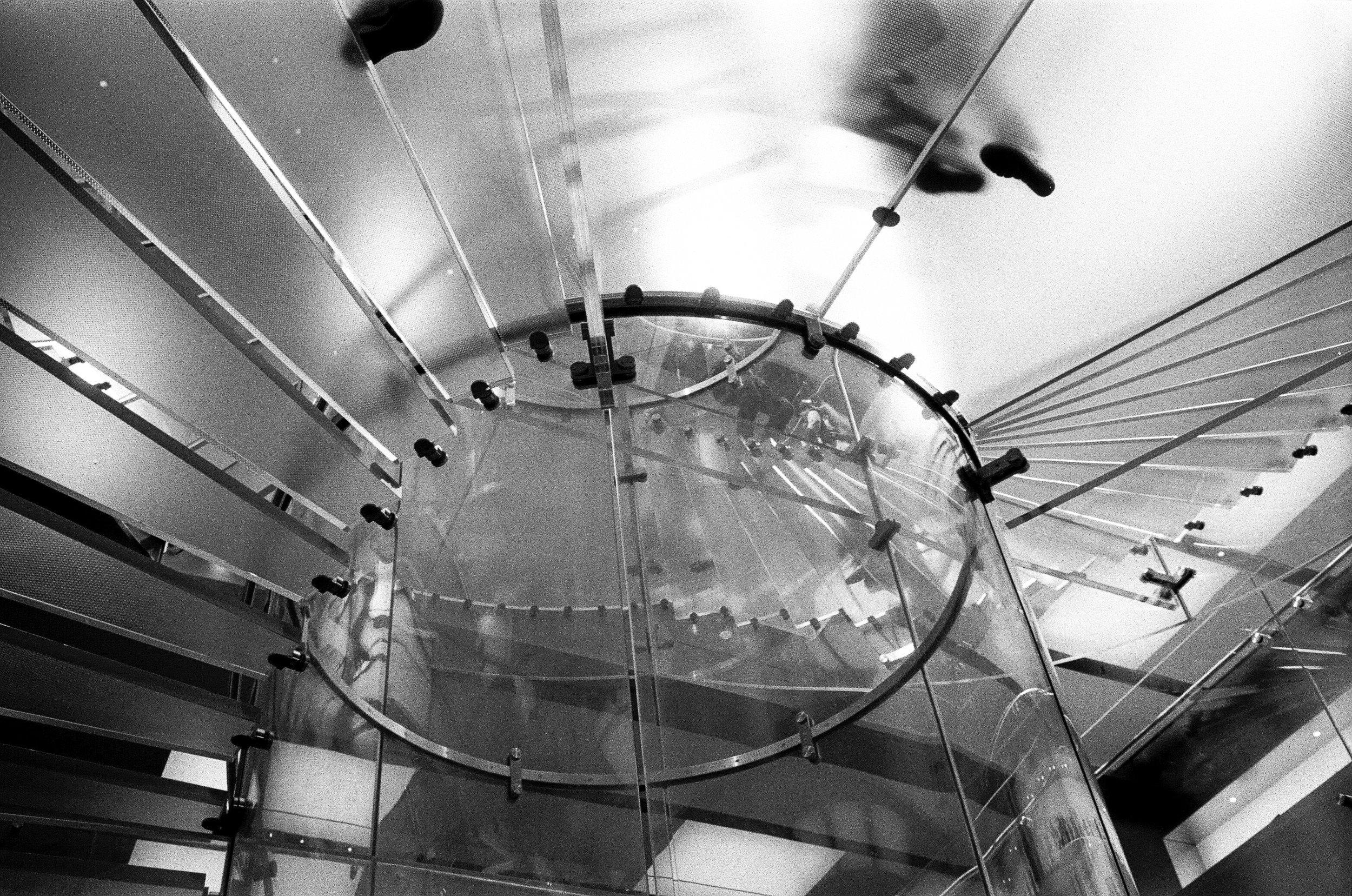 LeicaM6072018-1028.jpg