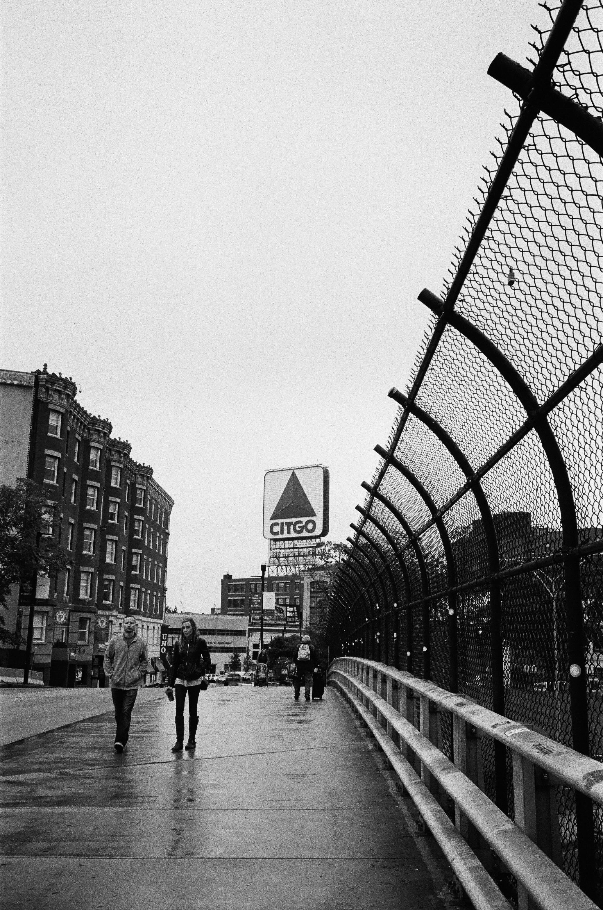 LeicaM6102018-1017.jpg