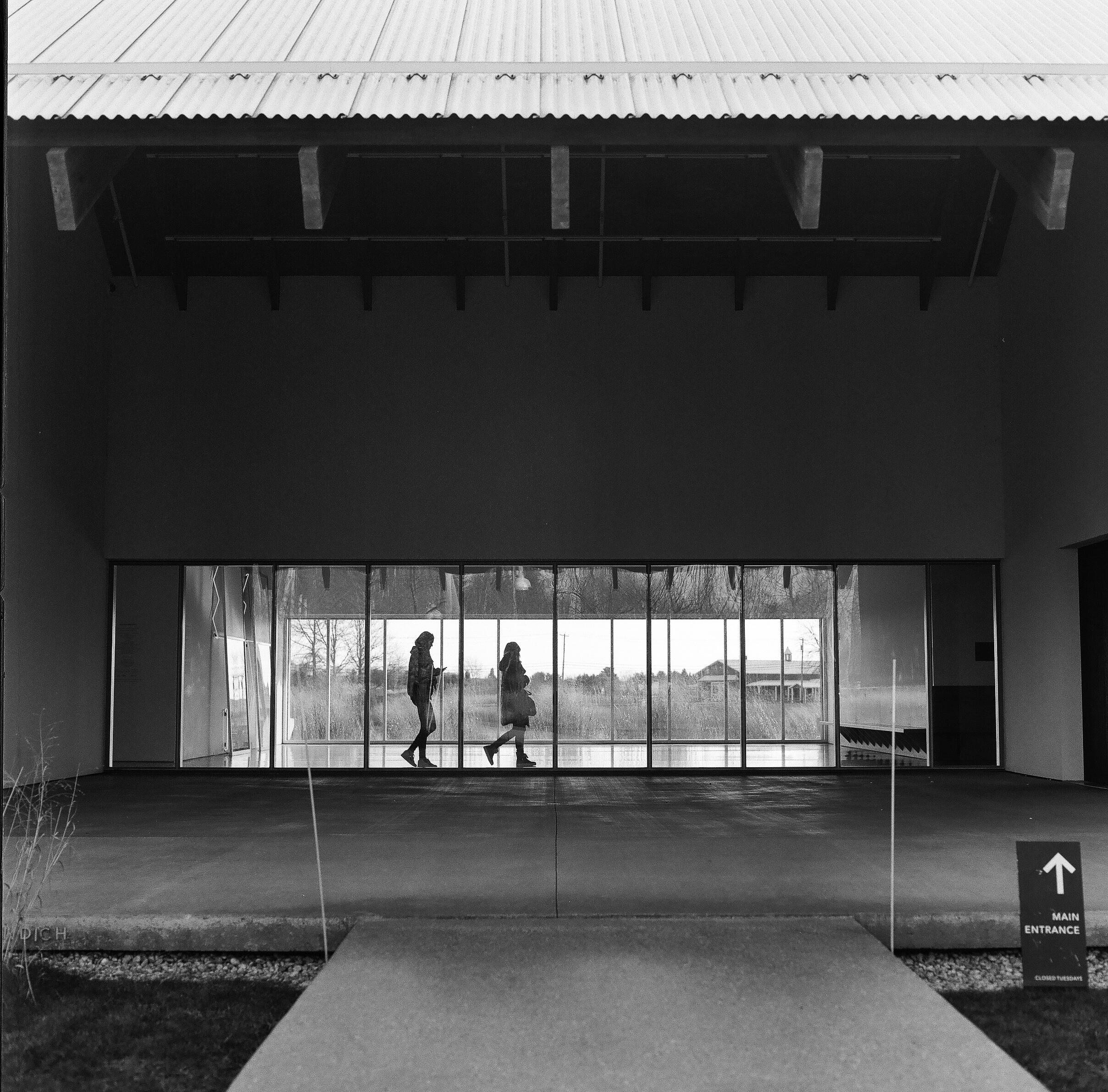 Hasselblad122018-1041.jpg