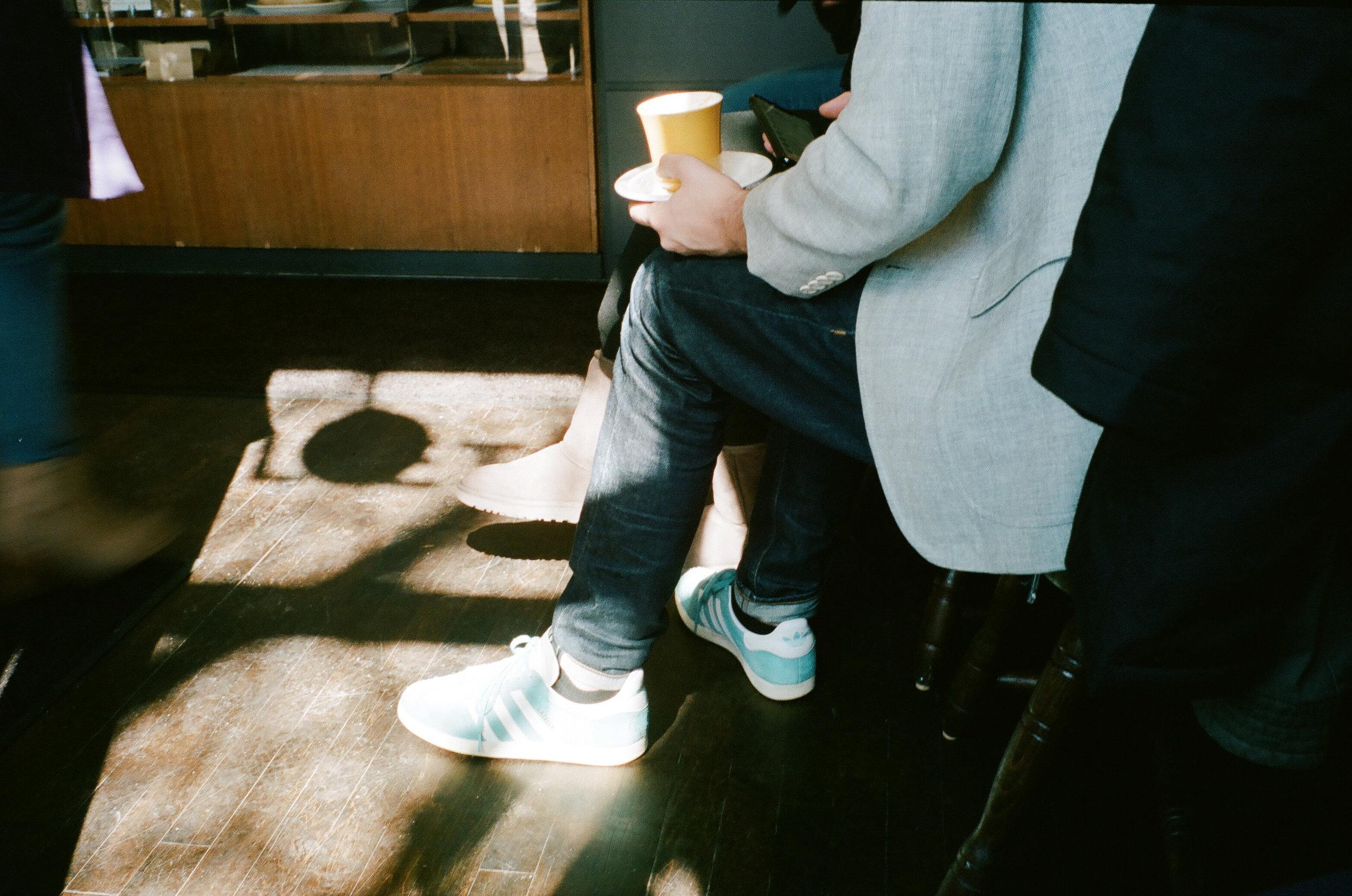 LeicaM6032019-1013.jpg