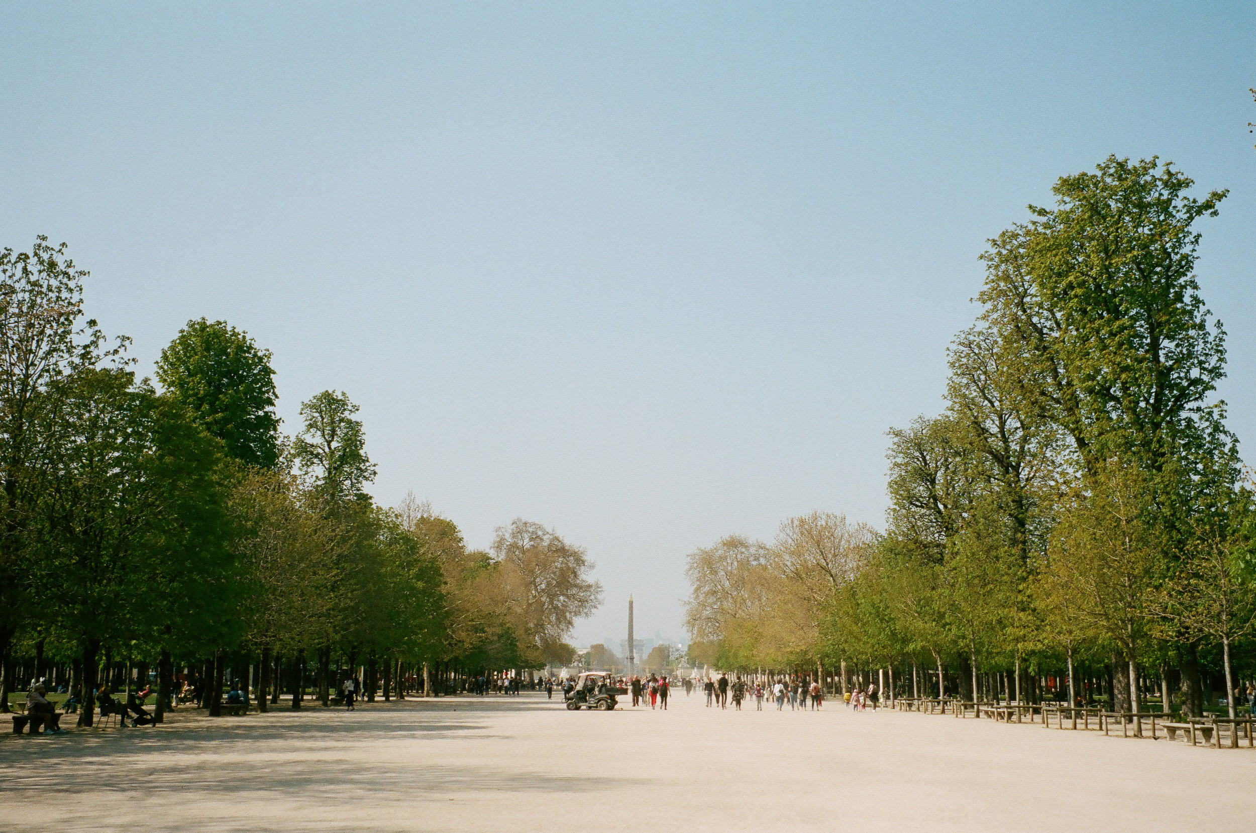 LeicaM6042019-1009.jpg