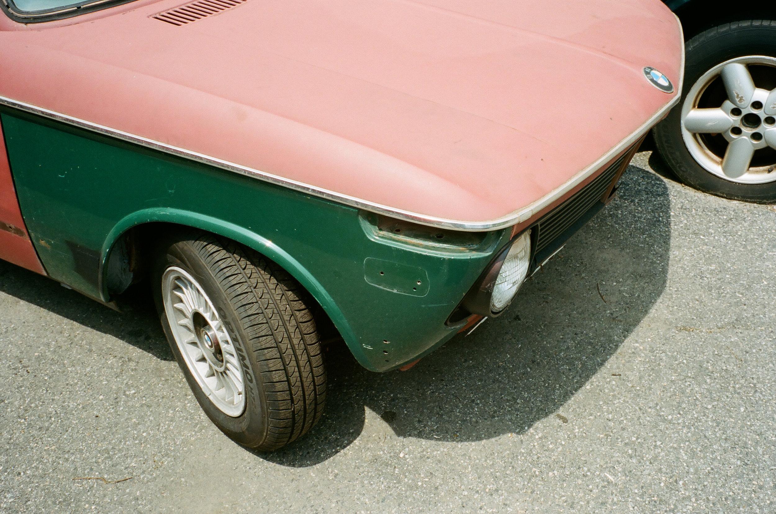 LeicaM6062019-1006.jpg
