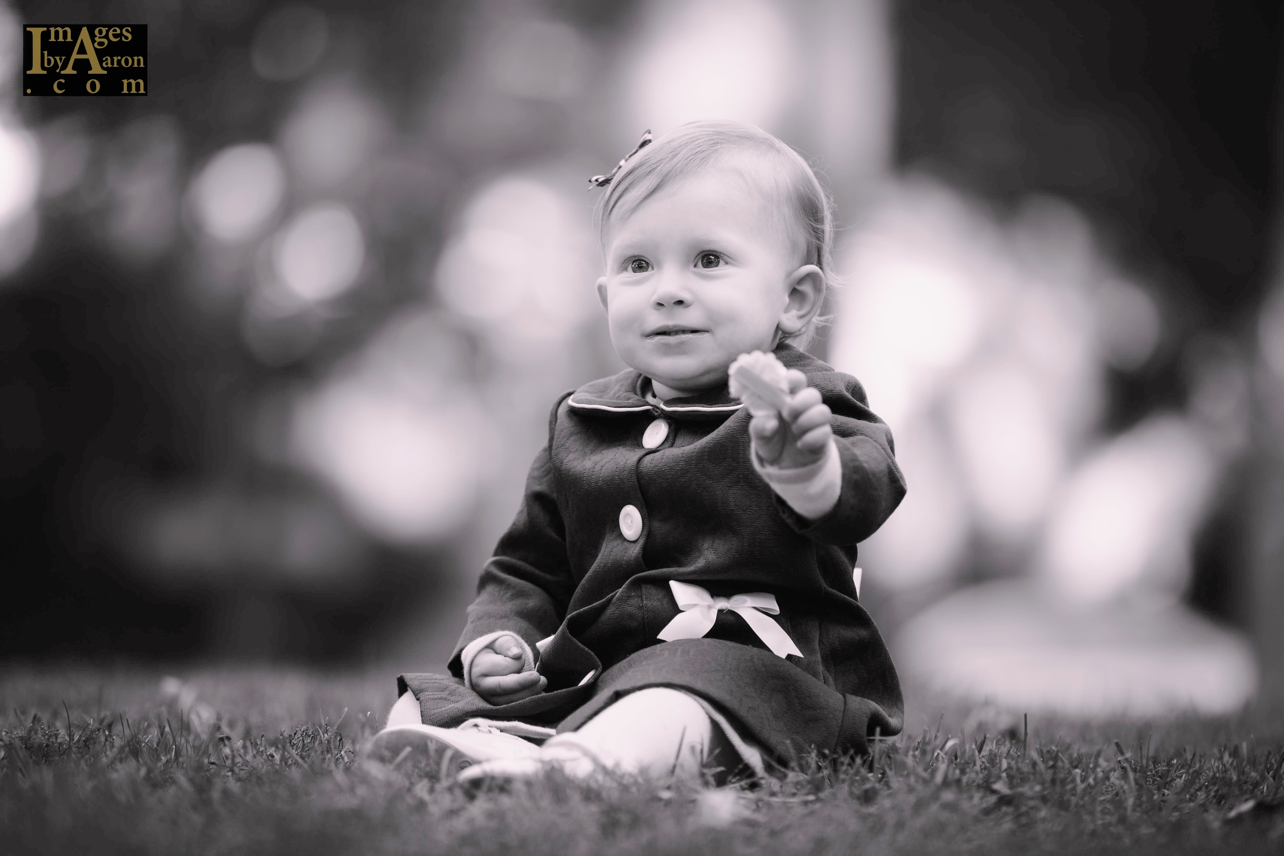 Russian-Family-Portrait-Session-Children-Photography-Queens-NY-20.jpg