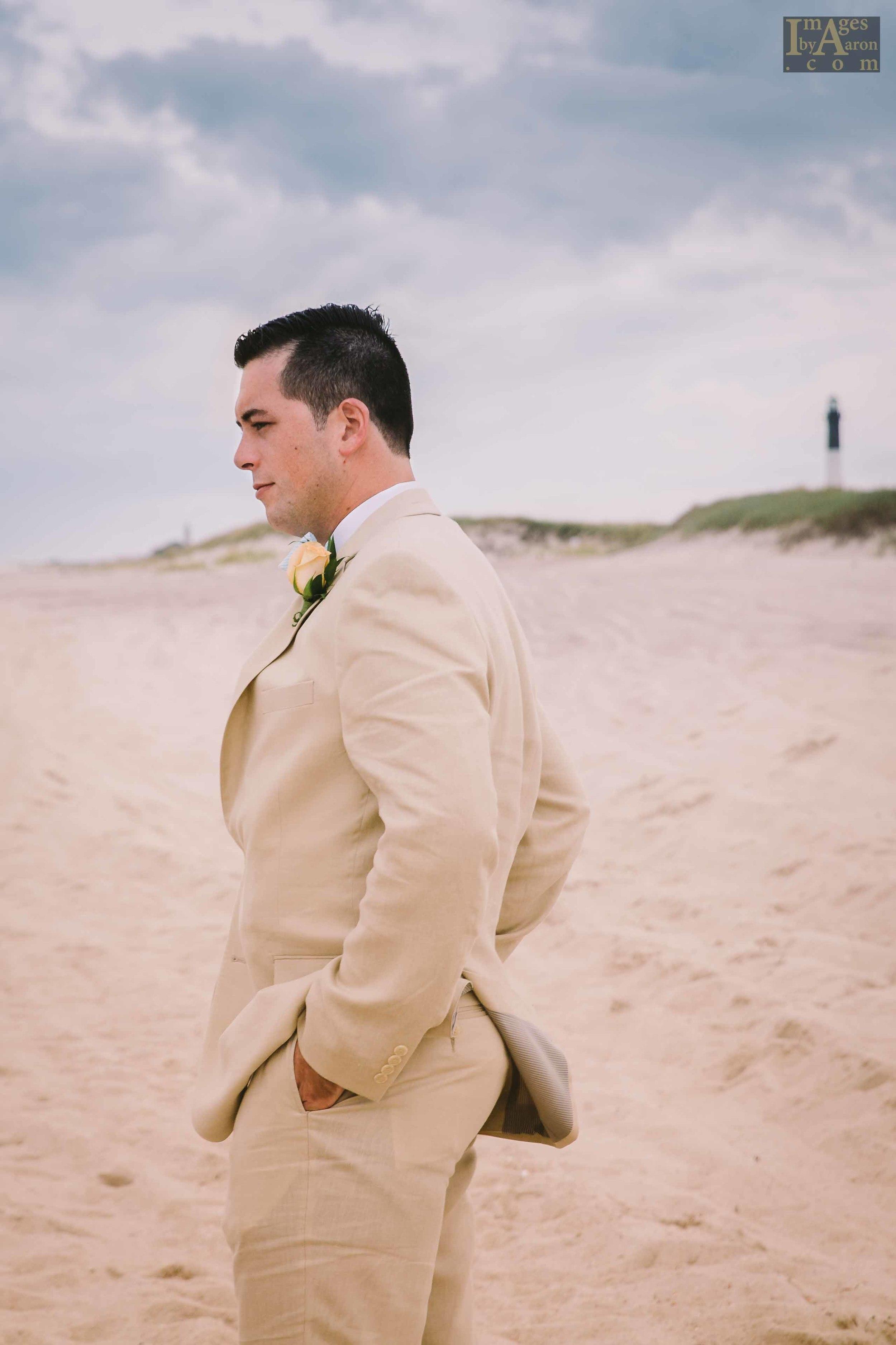 Julie and Adam - Kismet - Fire Island Wedding Photography Rain Storm (100 of 1)-6.jpg