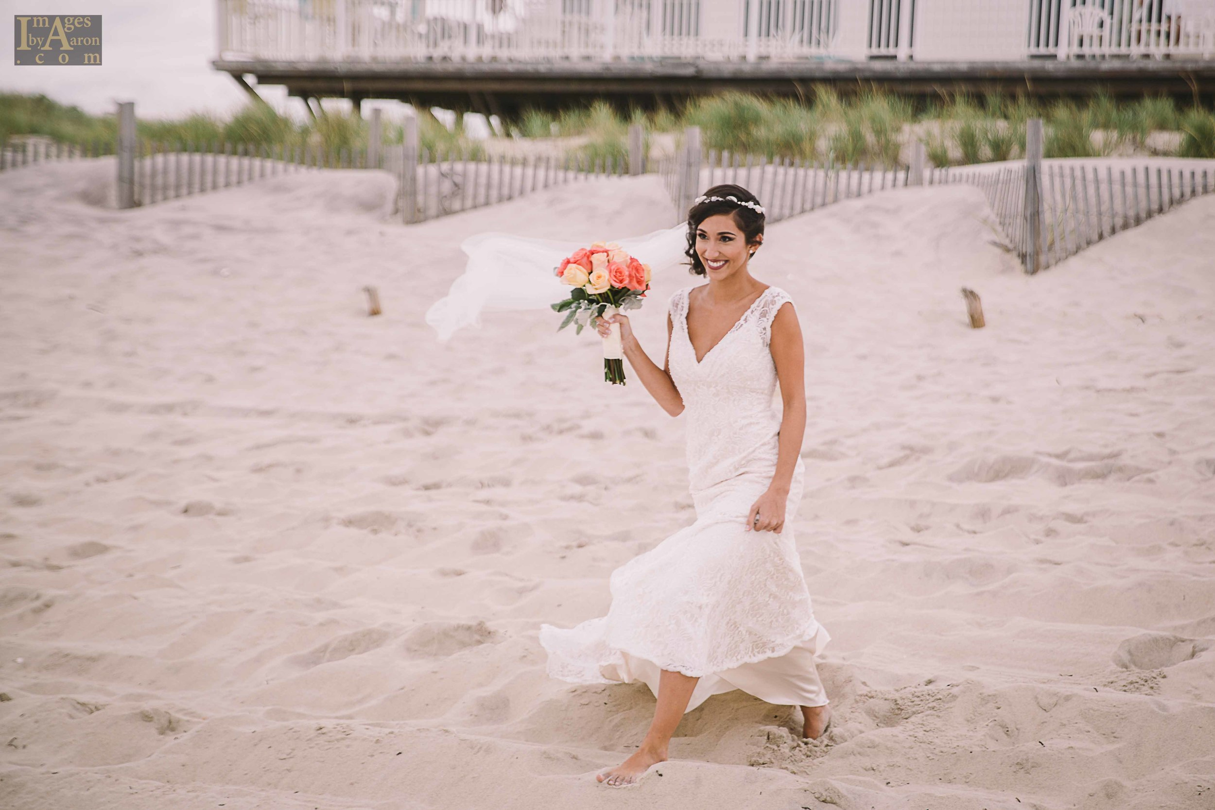 Julie and Adam - Kismet - Fire Island Wedding Photography Rain Storm (23 of 79).jpg