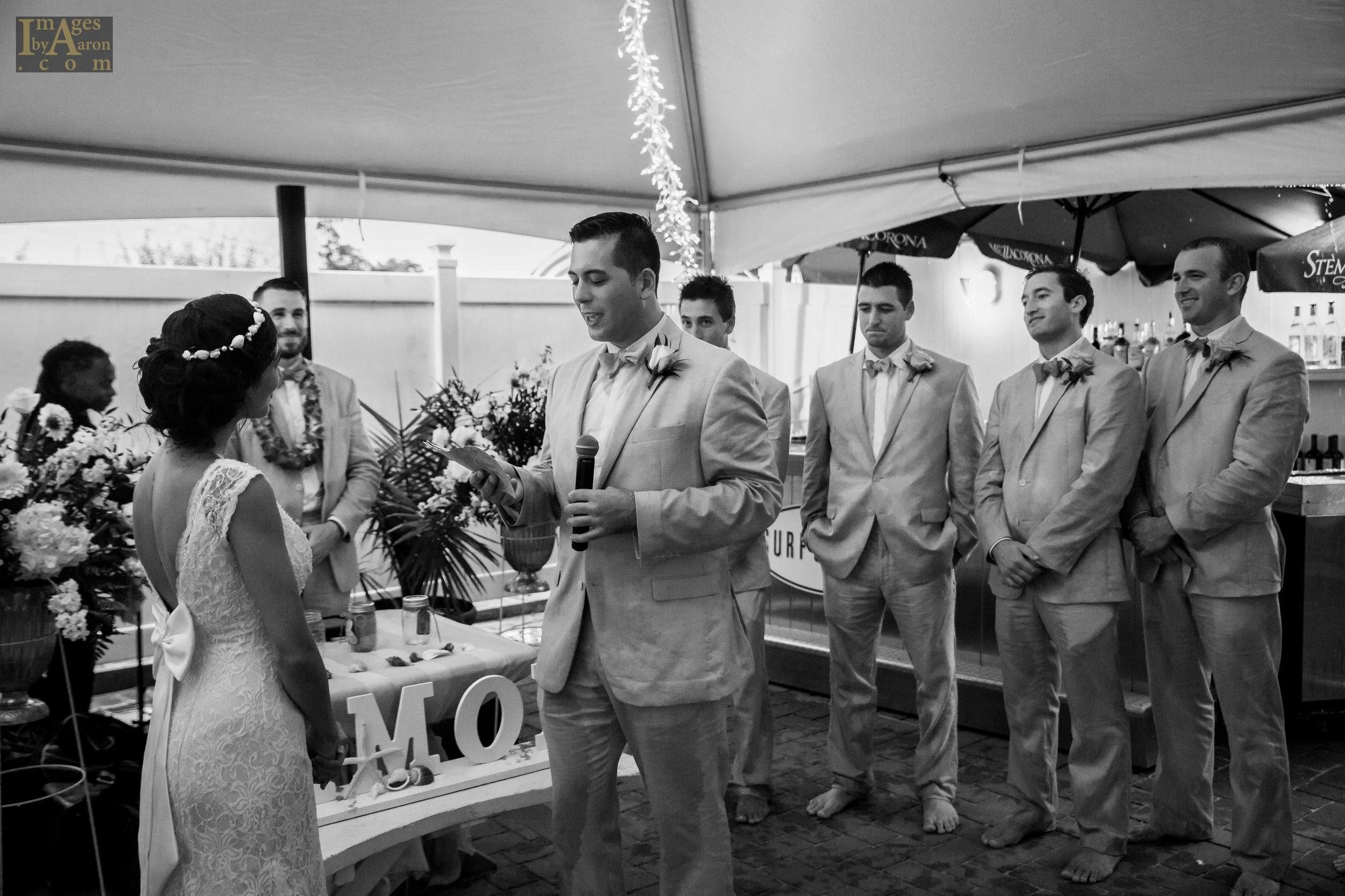 Julie and Adam - Kismet - Fire Island Wedding Photography Rain Storm (49 of 79).jpg