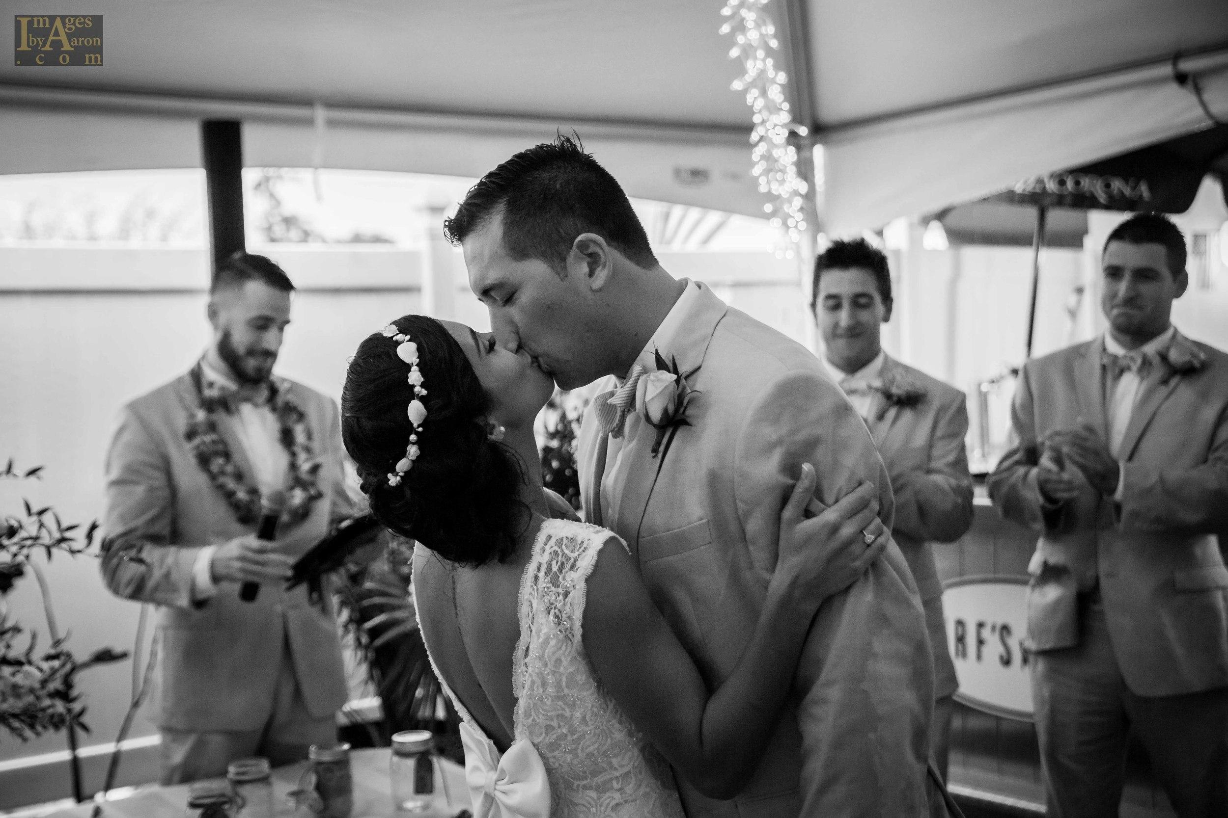 Julie and Adam - Kismet - Fire Island Wedding Photography Rain Storm (51 of 79).jpg