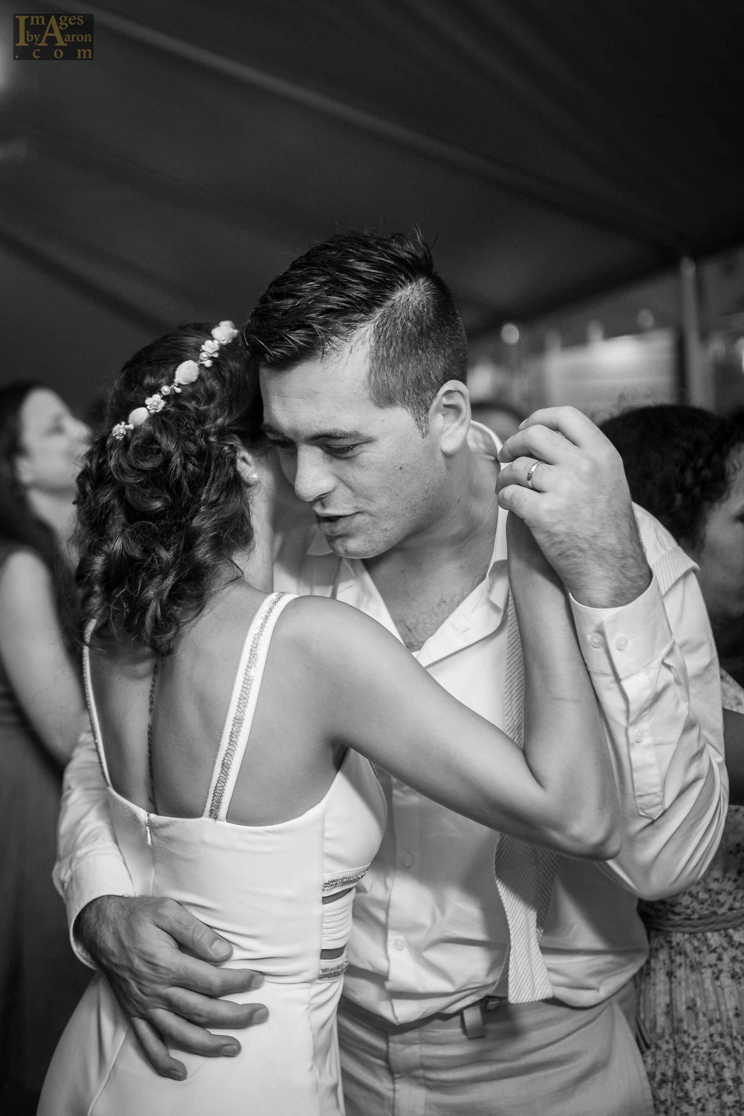 Julie and Adam - Kismet - Fire Island Wedding Photography Rain Storm (76 of 79).jpg