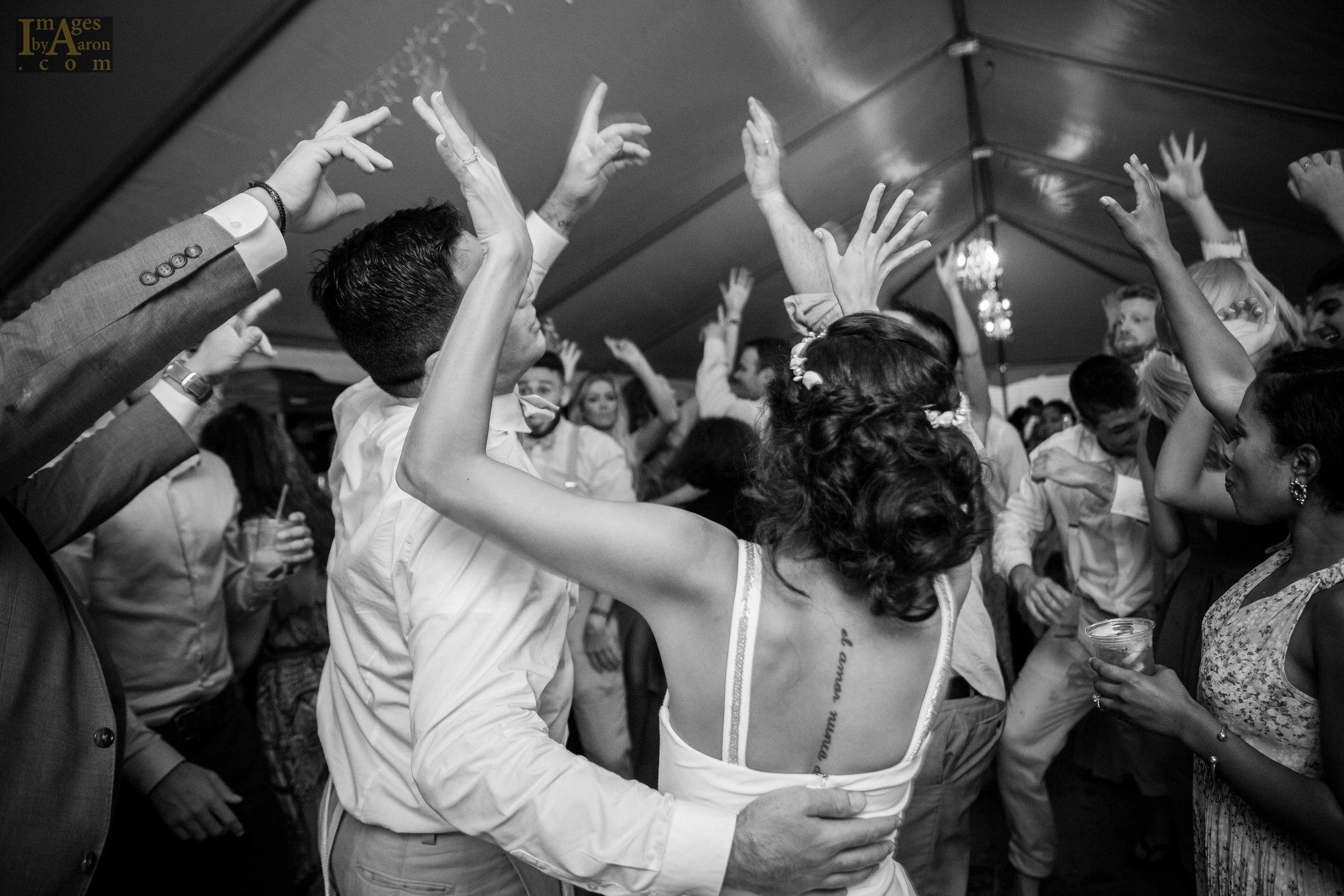 Julie and Adam - Kismet - Fire Island Wedding Photography Rain Storm (72 of 79).jpg